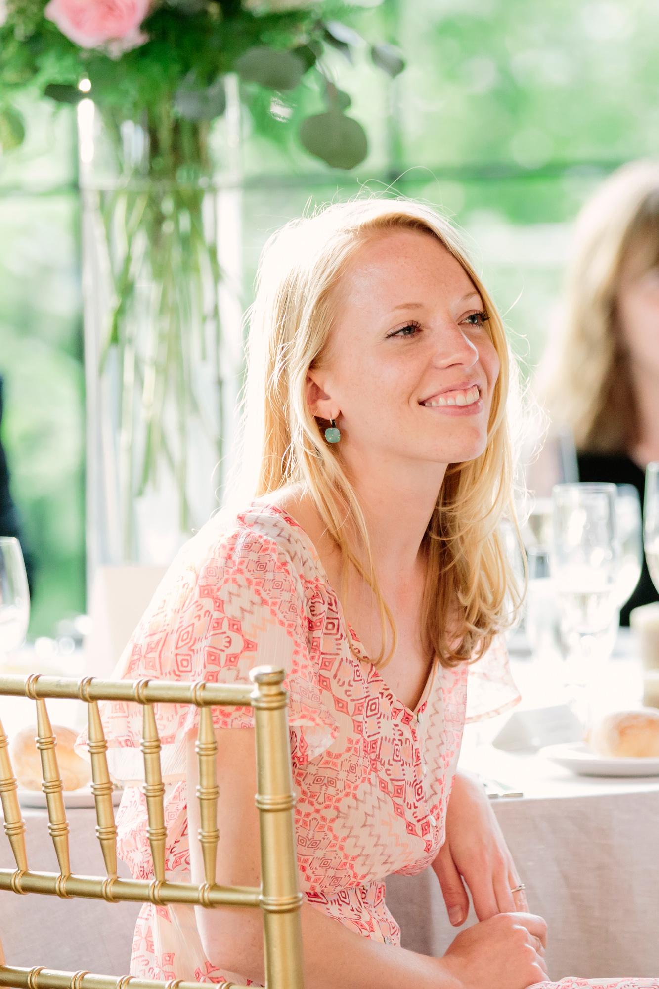 68_Rowan_Brian_The_Roundhouse_Wedding_Beacon_NY_Tanya_Salazar_Photography_744.jpg