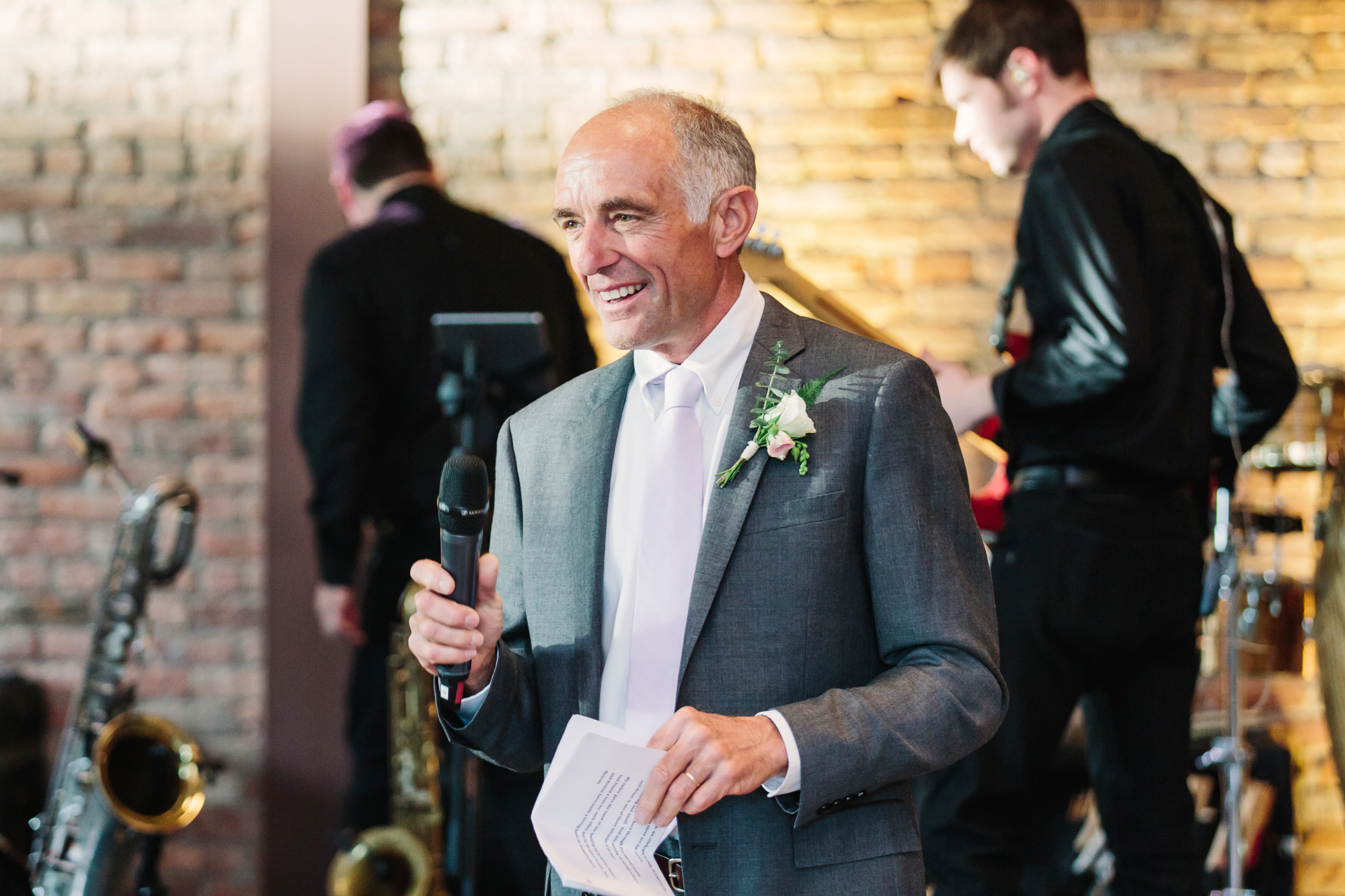 69_Rowan_Brian_The_Roundhouse_Wedding_Beacon_NY_Tanya_Salazar_Photography_737.jpg