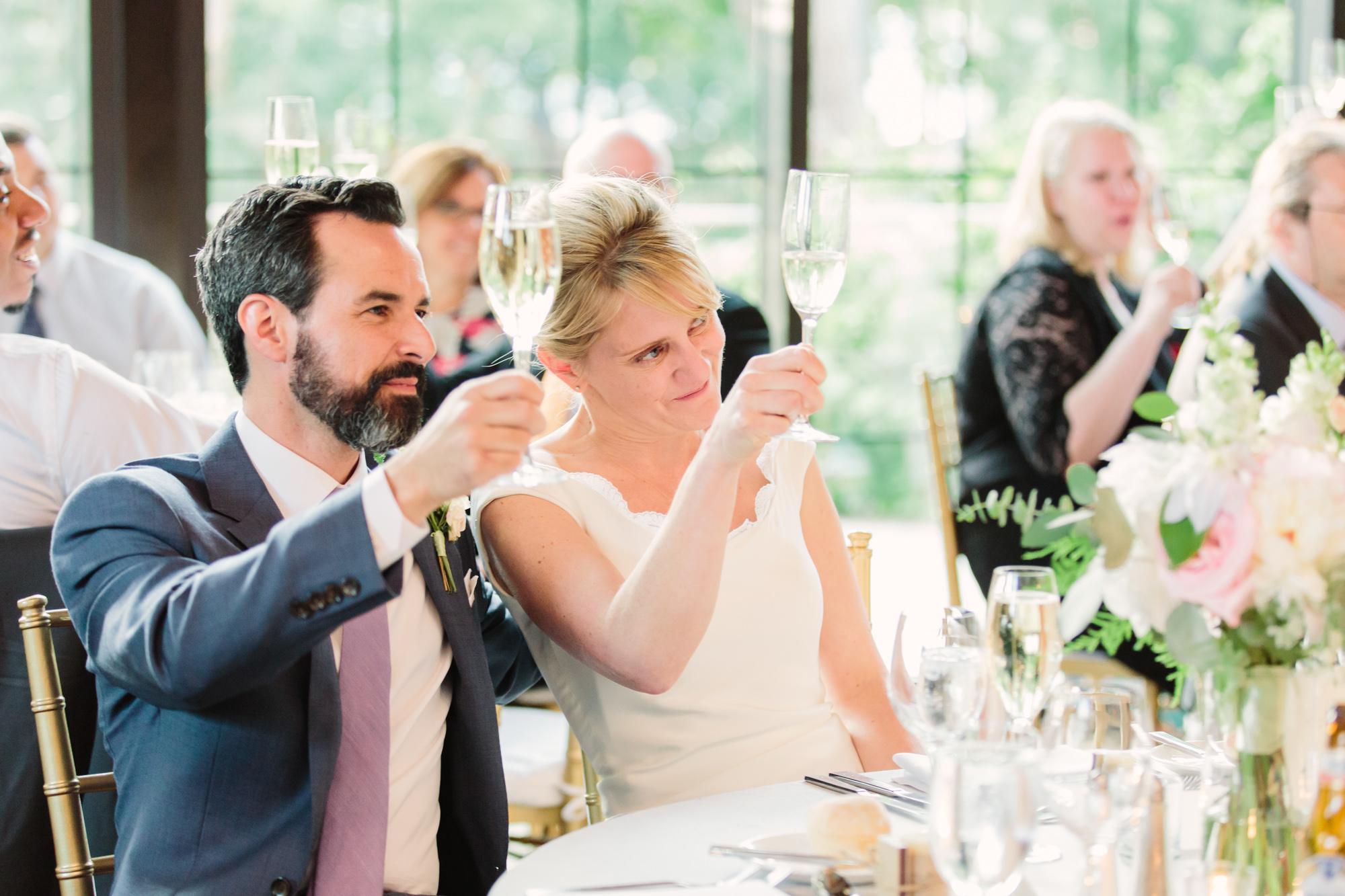70_Rowan_Brian_The_Roundhouse_Wedding_Beacon_NY_Tanya_Salazar_Photography_754.jpg