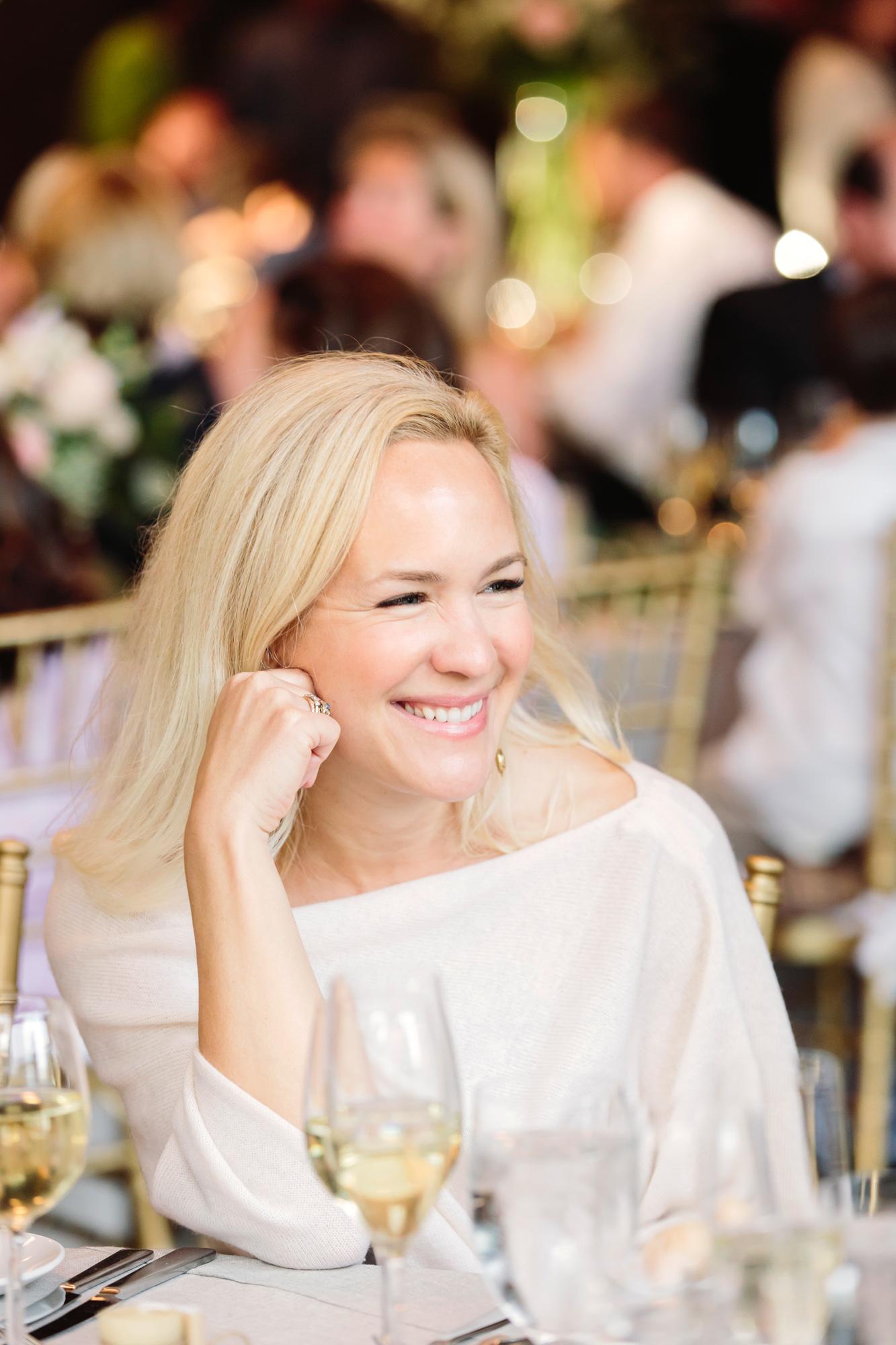 71_Rowan_Brian_The_Roundhouse_Wedding_Beacon_NY_Tanya_Salazar_Photography_759.jpg