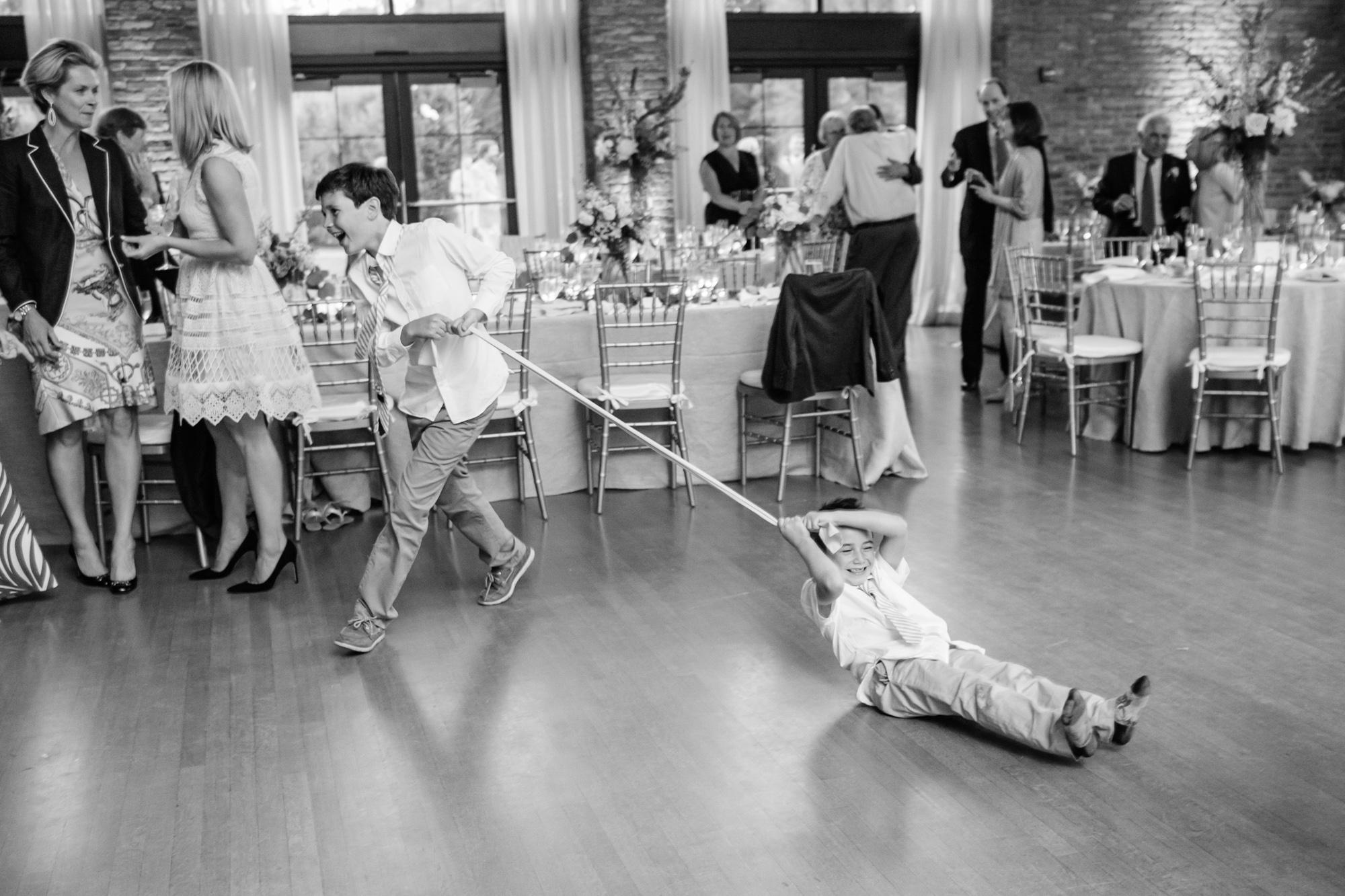 74_Rowan_Brian_The_Roundhouse_Wedding_Beacon_NY_Tanya_Salazar_Photography_824.jpg