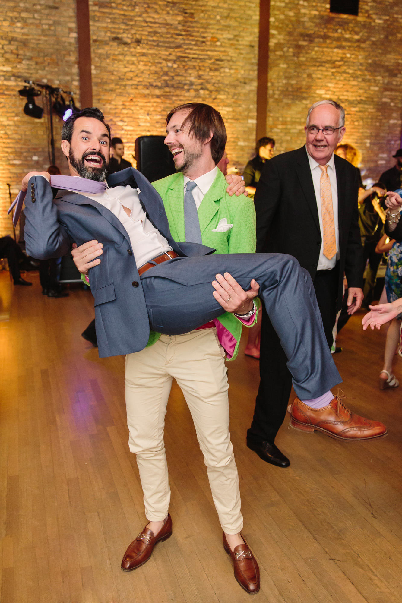 75_Rowan_Brian_The_Roundhouse_Wedding_Beacon_NY_Tanya_Salazar_Photography_883.jpg