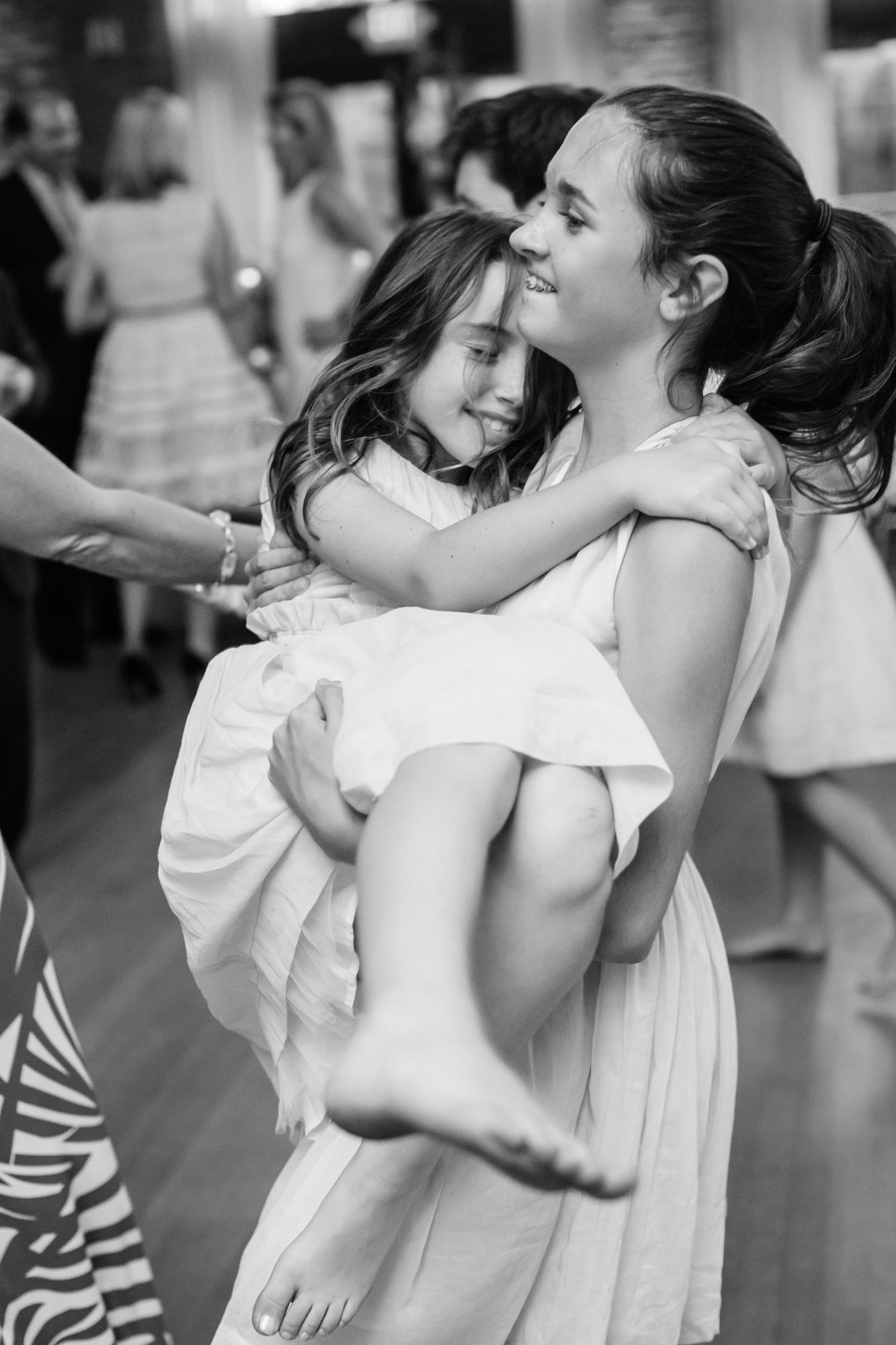 76_Rowan_Brian_The_Roundhouse_Wedding_Beacon_NY_Tanya_Salazar_Photography_837.jpg