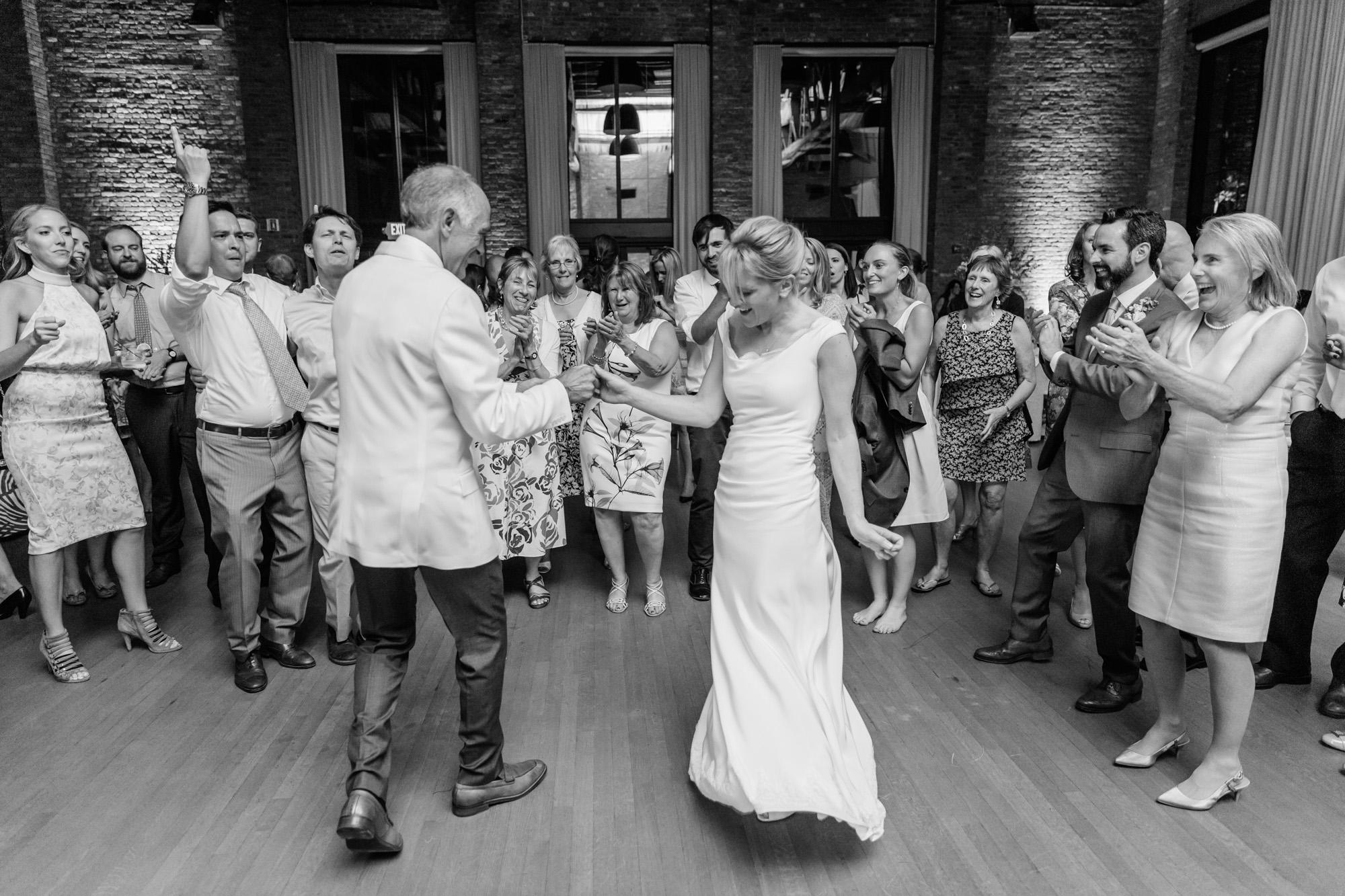 78_Rowan_Brian_The_Roundhouse_Wedding_Beacon_NY_Tanya_Salazar_Photography_969.jpg