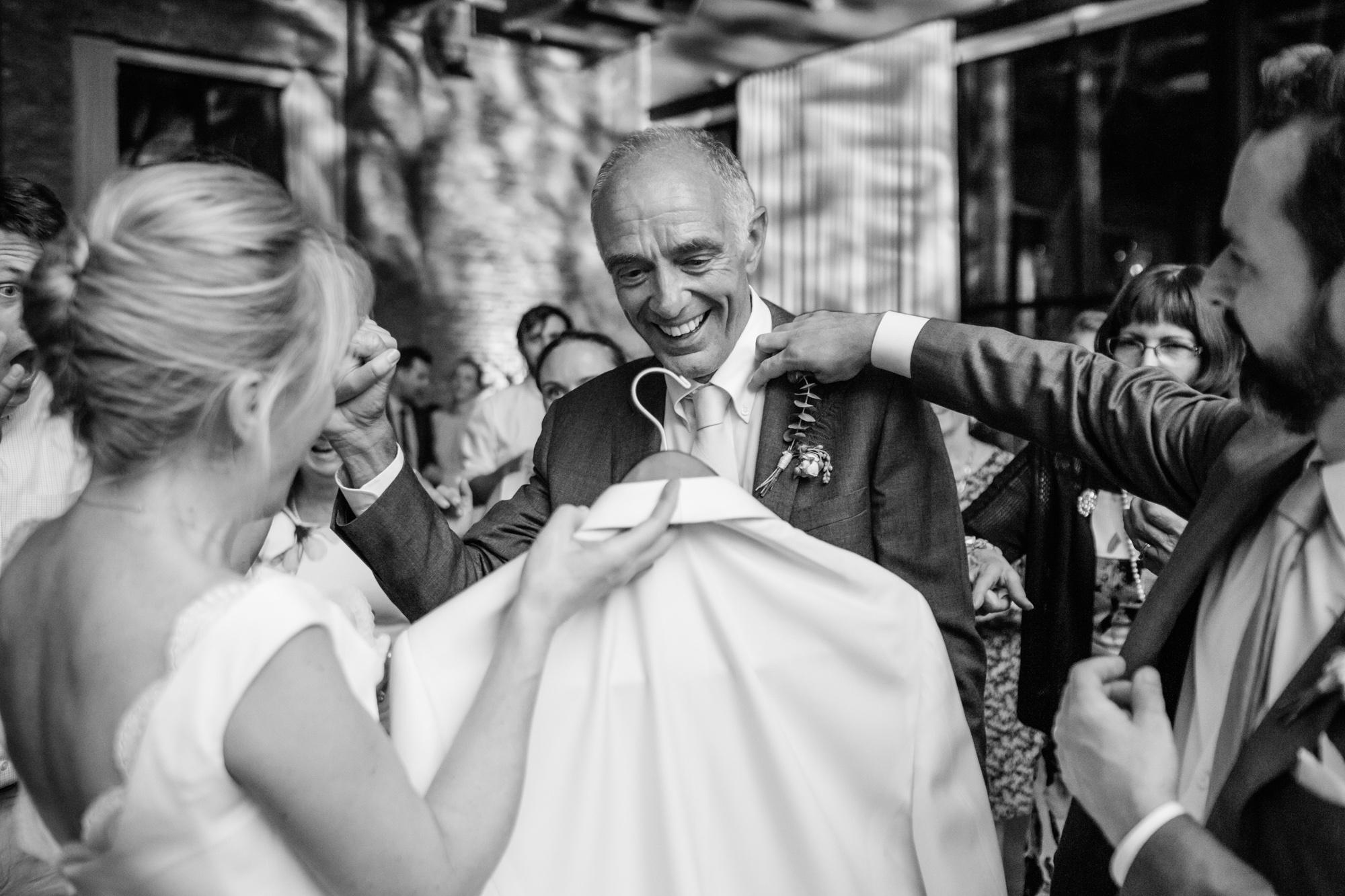 77_Rowan_Brian_The_Roundhouse_Wedding_Beacon_NY_Tanya_Salazar_Photography_956.jpg