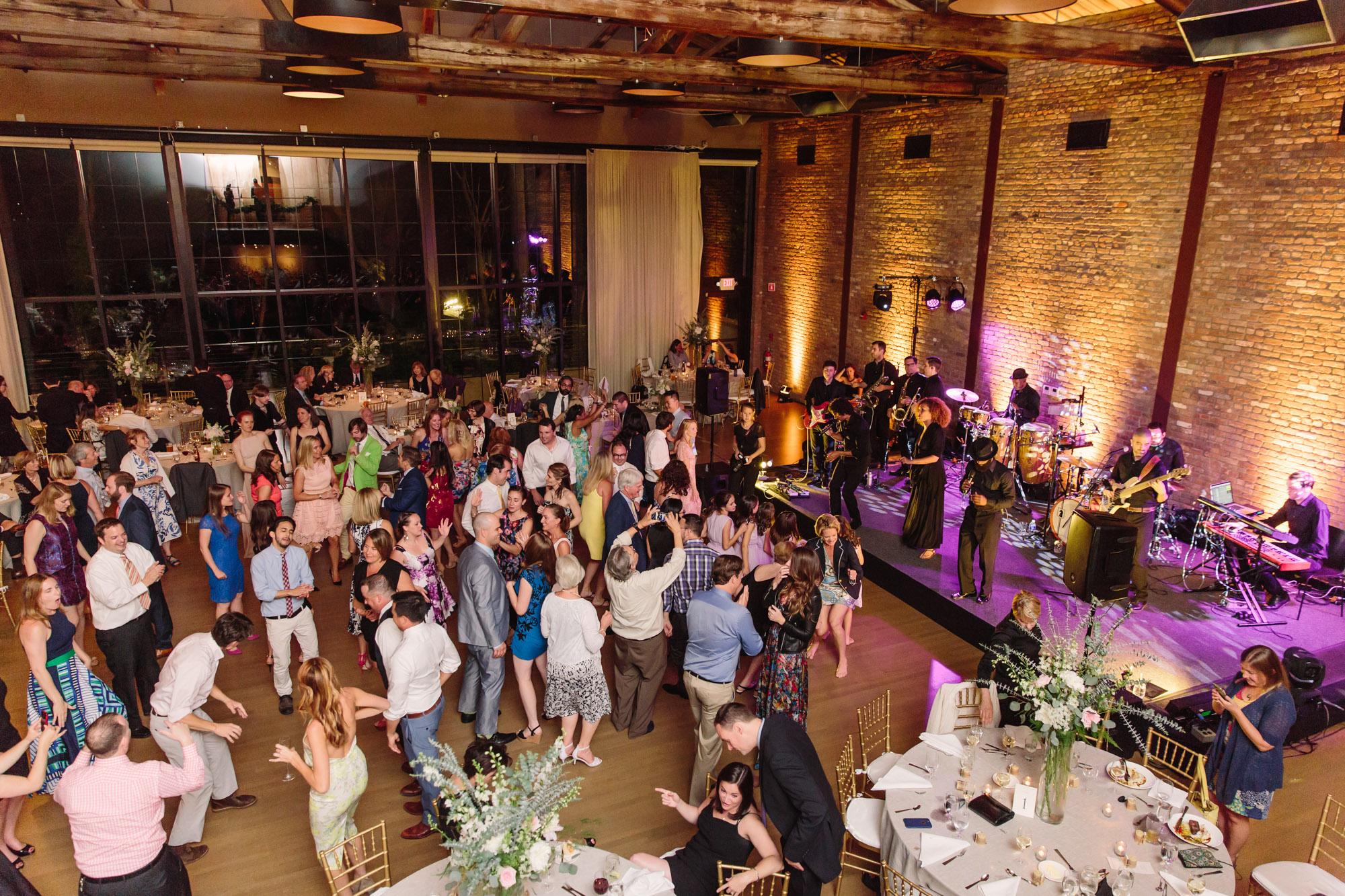 79_Rowan_Brian_The_Roundhouse_Wedding_Beacon_NY_Tanya_Salazar_Photography_900.jpg