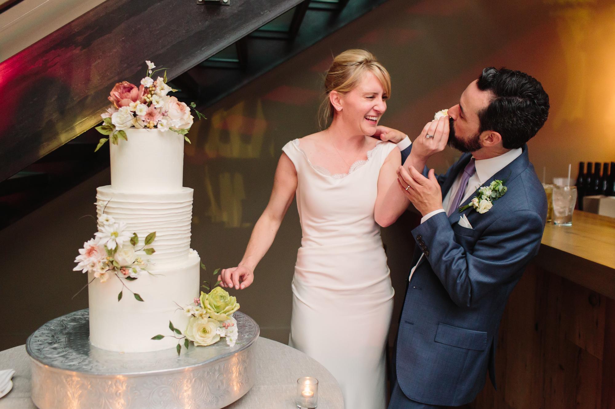 80_Rowan_Brian_The_Roundhouse_Wedding_Beacon_NY_Tanya_Salazar_Photography_980.jpg