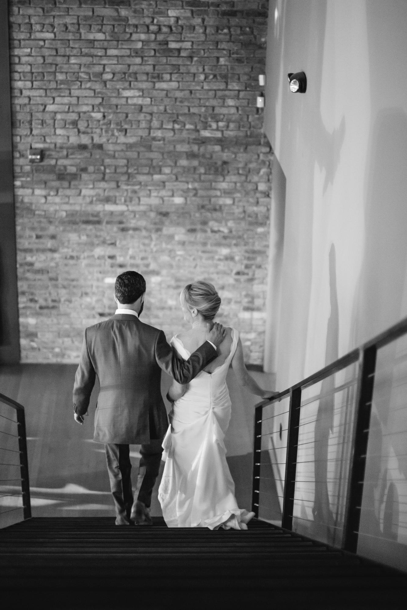 82_Rowan_Brian_The_Roundhouse_Wedding_Beacon_NY_Tanya_Salazar_Photography_821.jpg