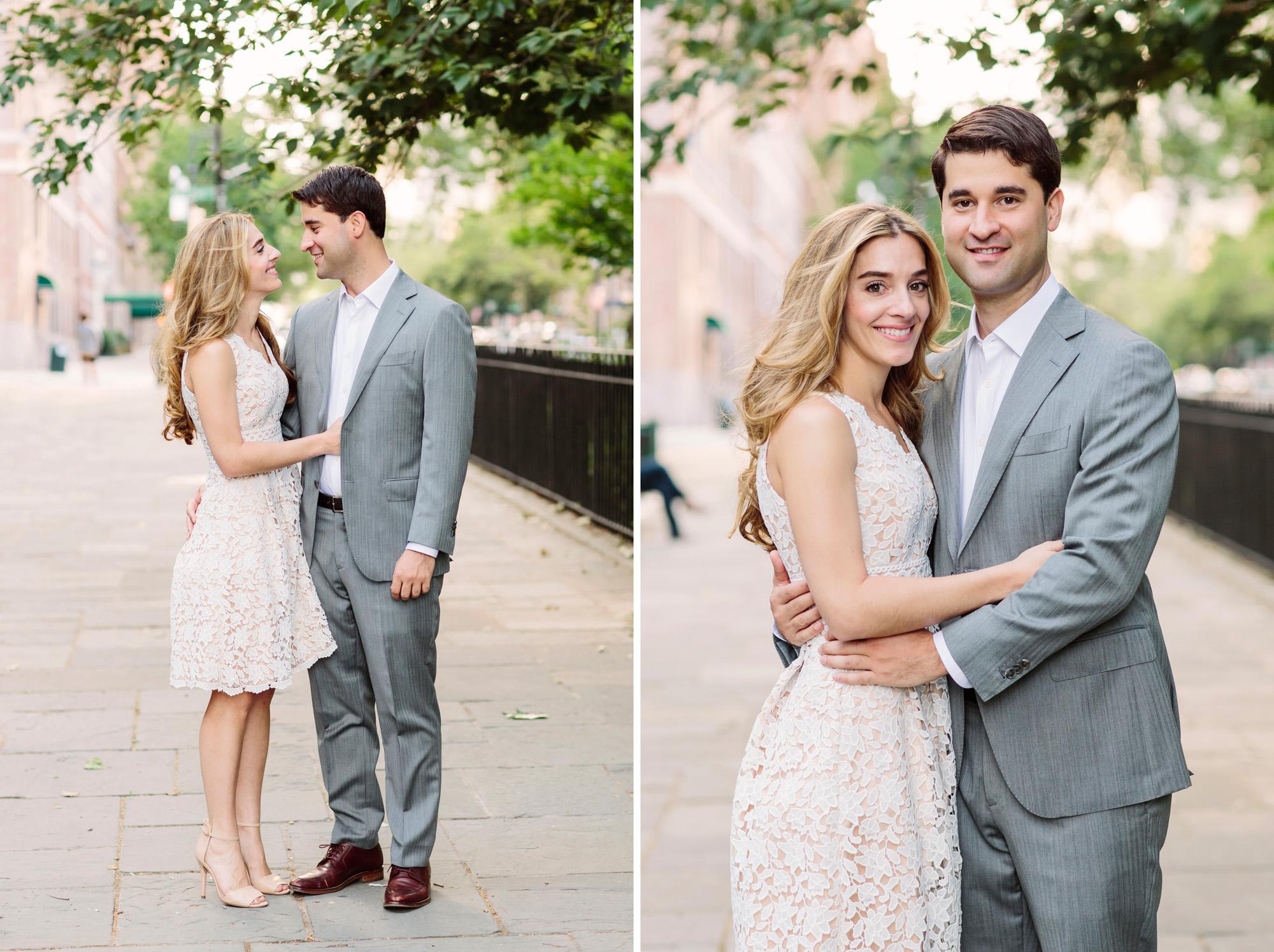 01_Christina_Daniel_Carl_Schurz_Park_Engagement_NYC_Tanya_Salazar_Phototgraphy.jpg