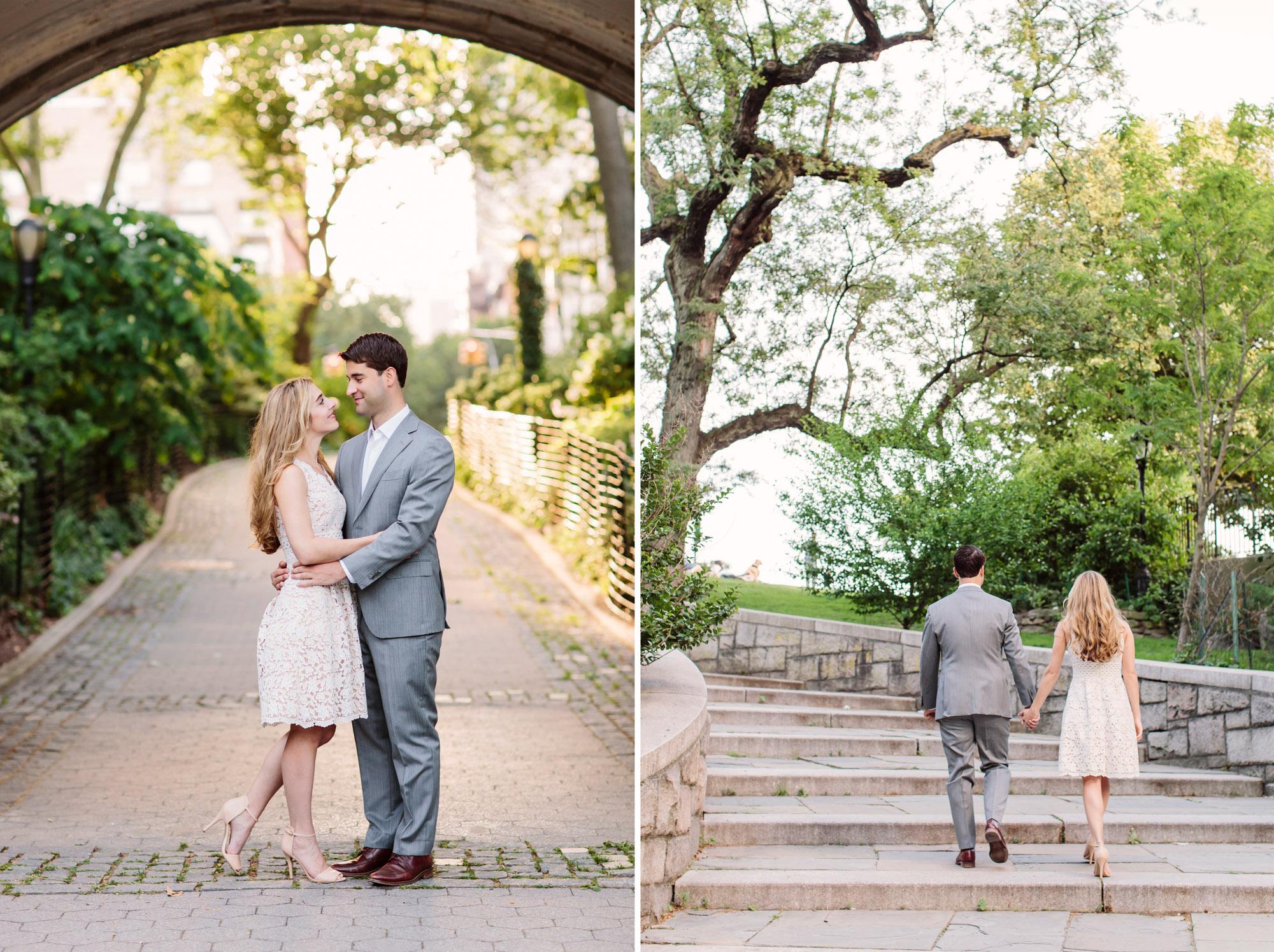 03_Christina_Daniel_Carl_Schurz_Park_Engagement_NYC_Tanya_Salazar_Phototgraphy.jpg