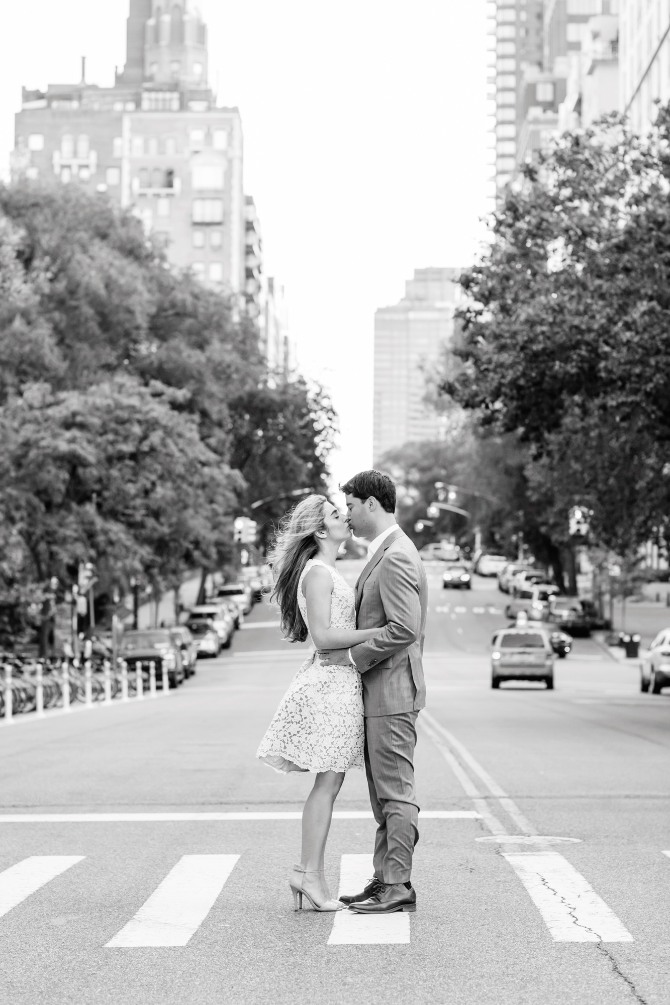 06_Christina_Daniel_Carl_Schurz_Park_Engagement_NYC_Tanya_Salazar_Phototgraphy_075.jpg
