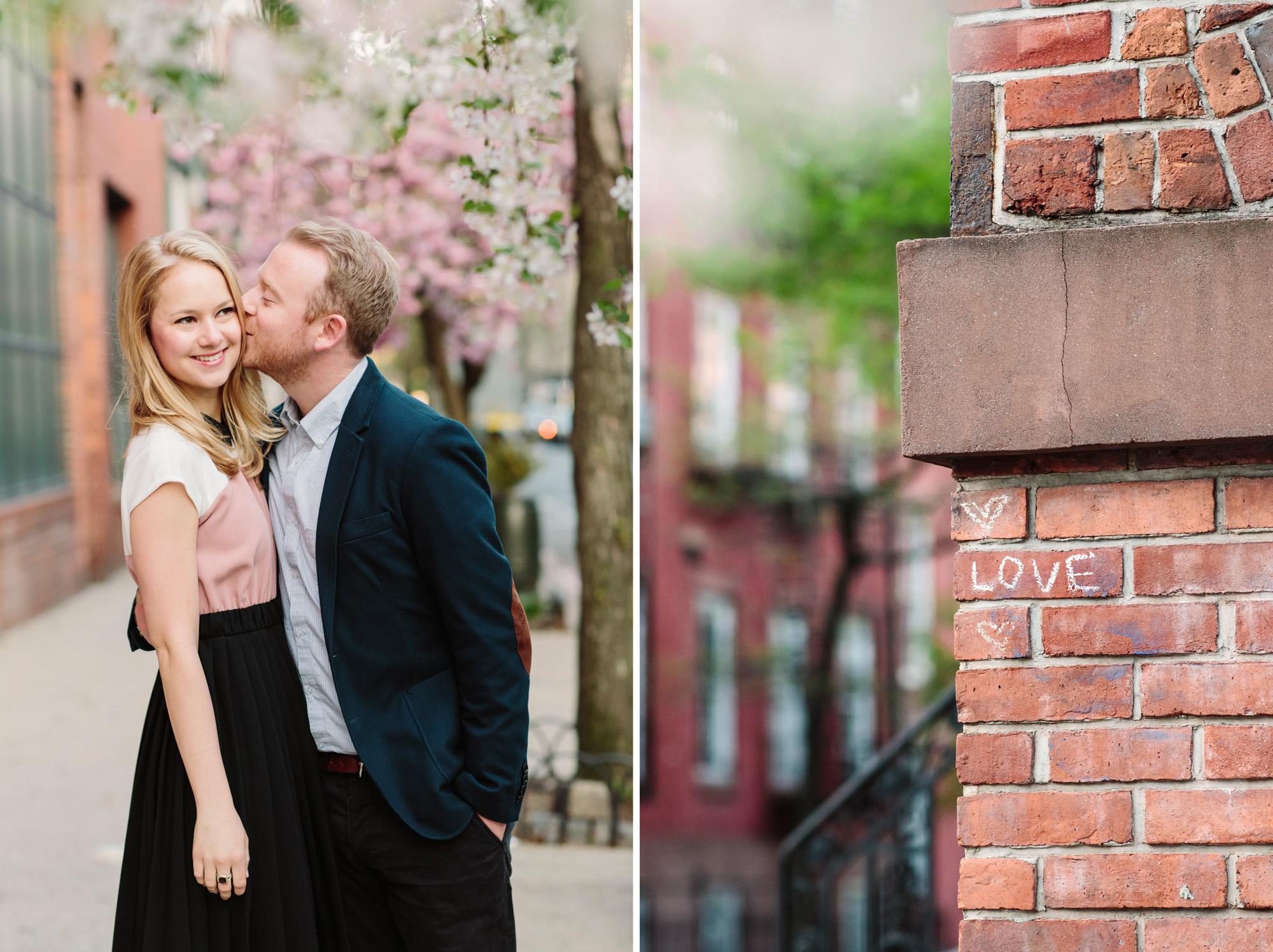 04_Kase_Paul_West_Village_The_Highline_NYC_Engagement_Tanya_Salazar_Photography.jpg