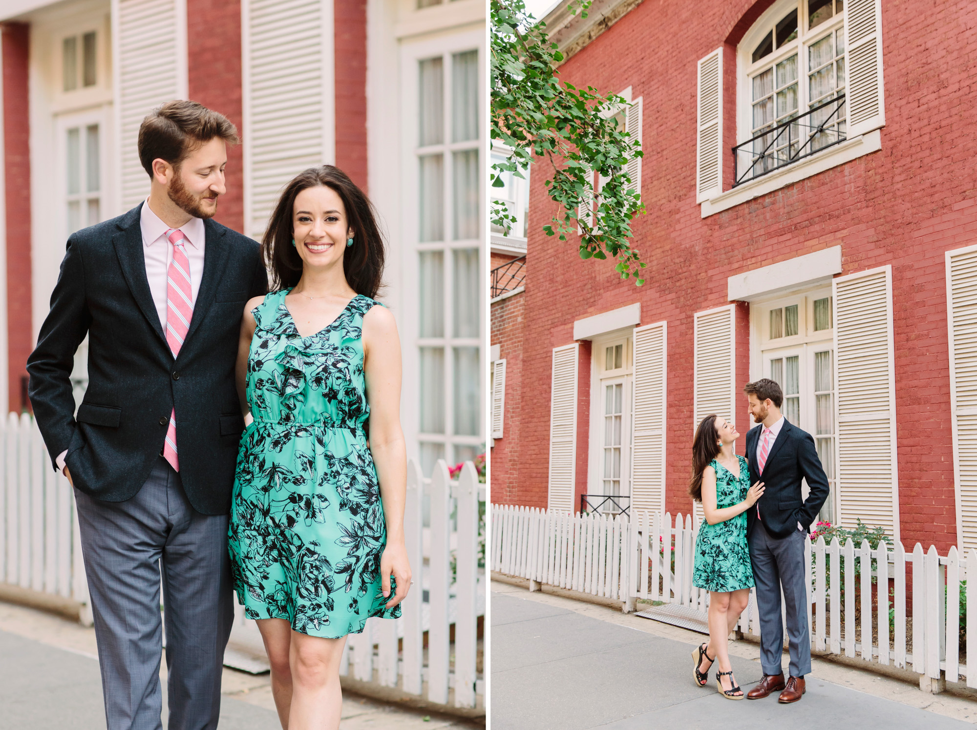 09_West_Village_New_York_Engagement_Photos.jpg