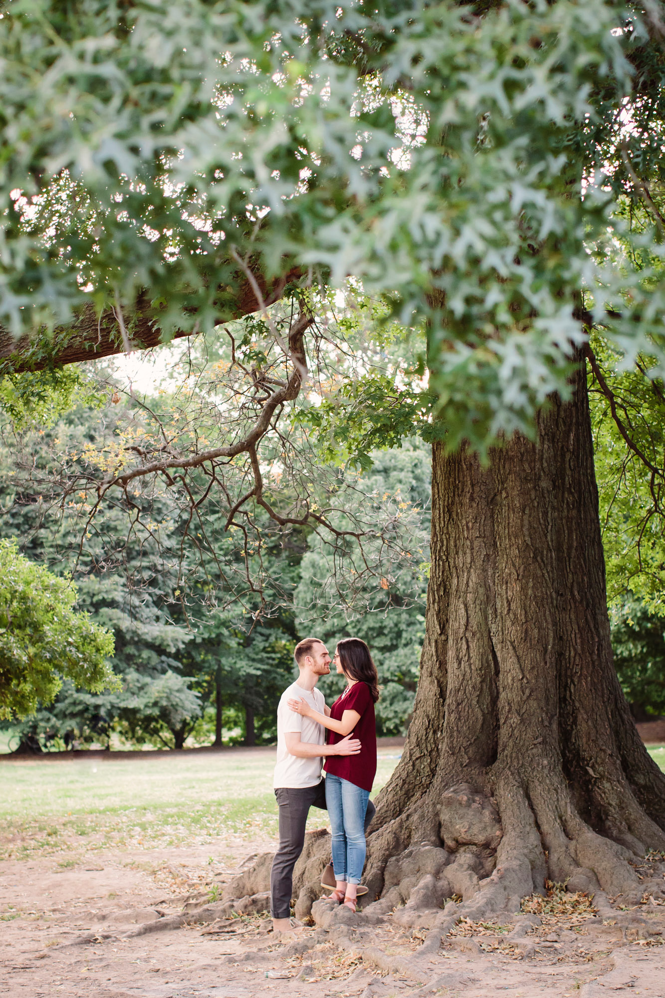 09_Kate_Sam_Prospect_Park_Brooklyn_Engagement_Photos_161.jpg