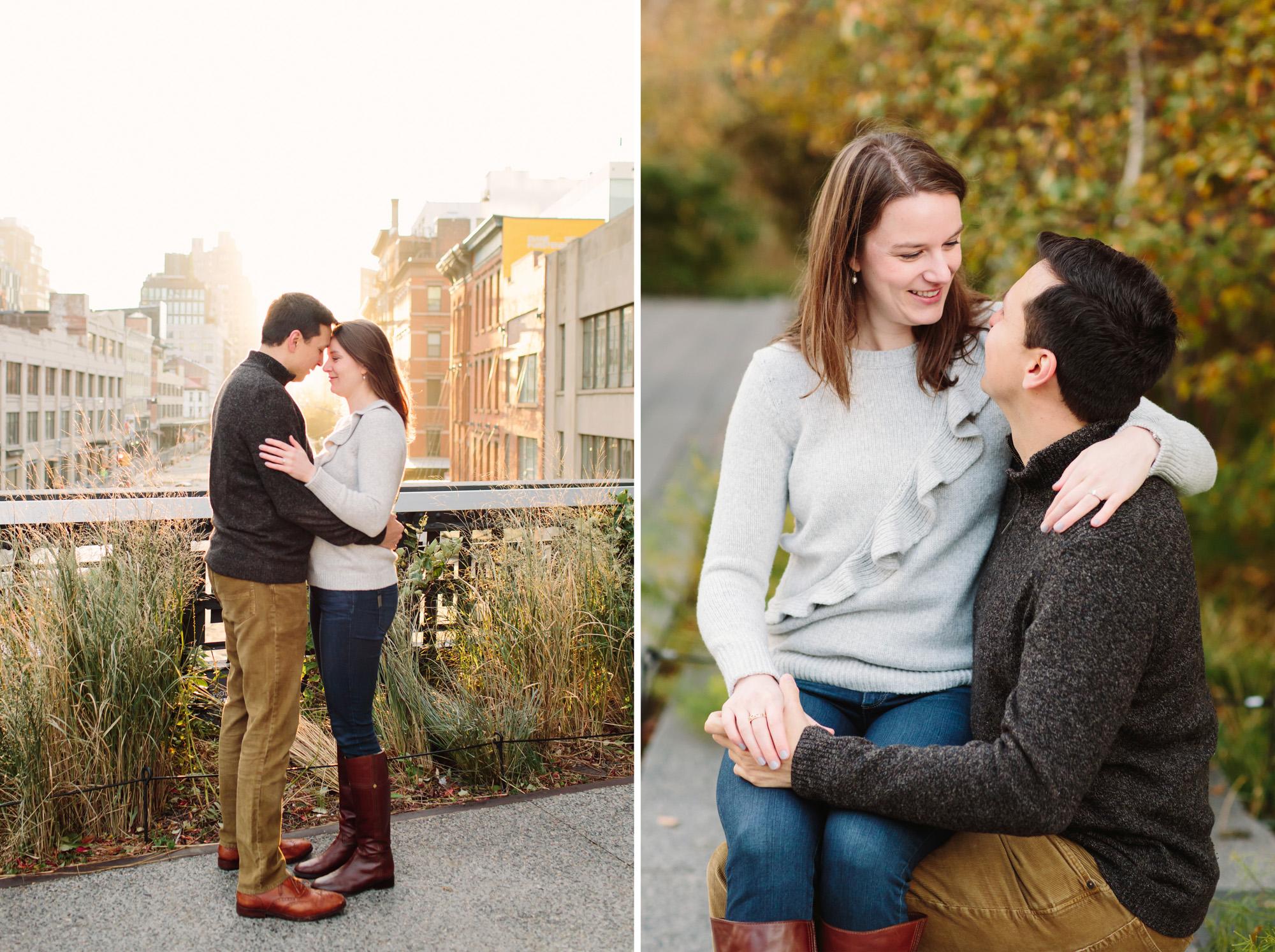 04_Sarah_Rob_The_Highline_New_York_City_Engagement_Photos.jpg