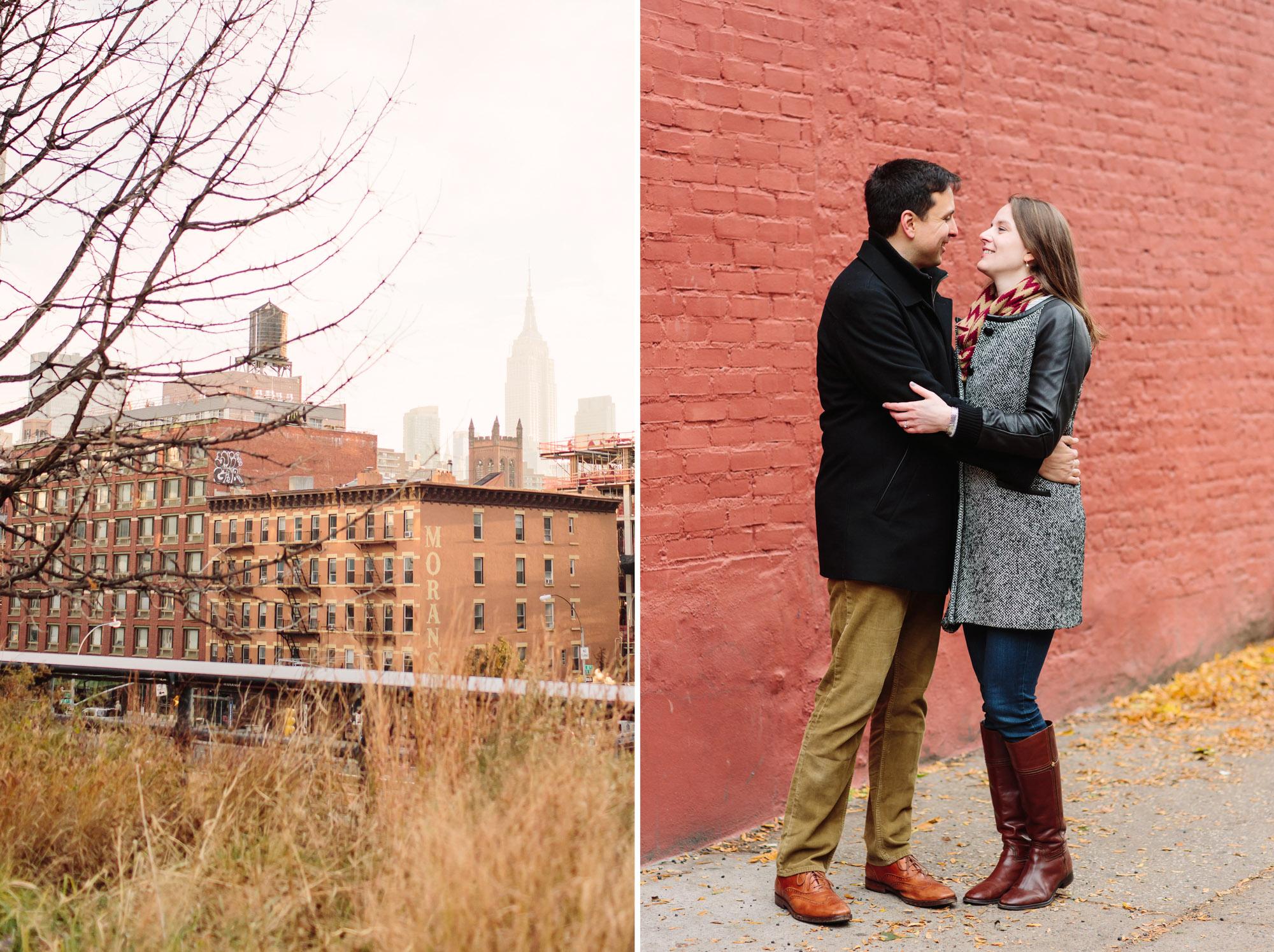09_Sarah_Rob_The_Highline_New_York_City_Engagement_Photos.jpg