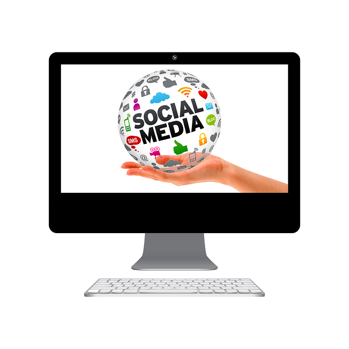 3 Signs Your Current Social Media Strategy Isn't Cutting It