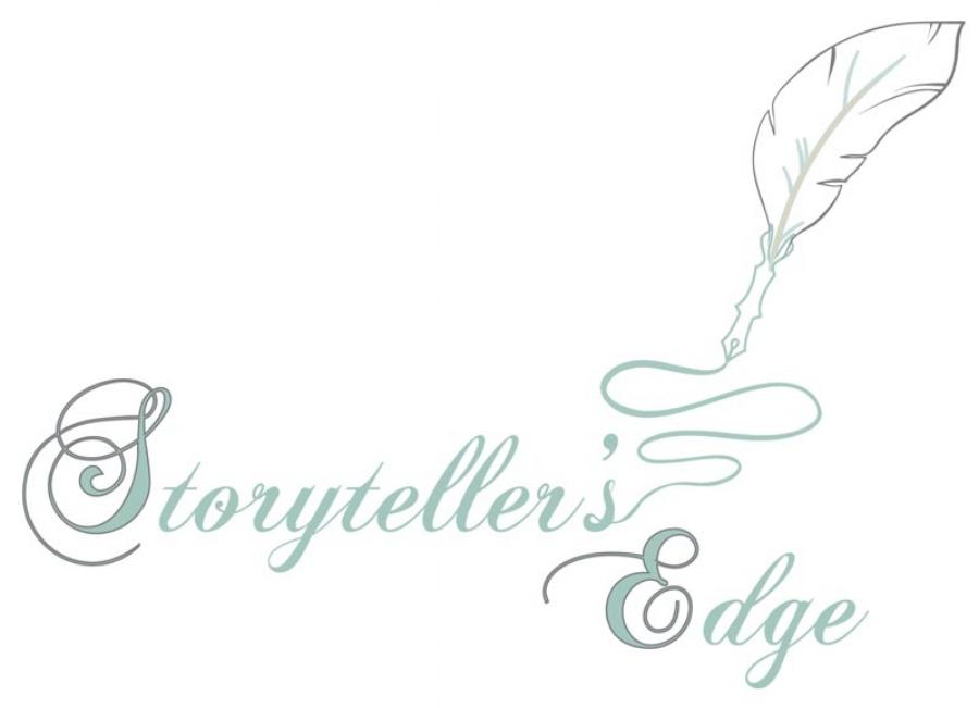 StorytellersEdge_Logo.jpg