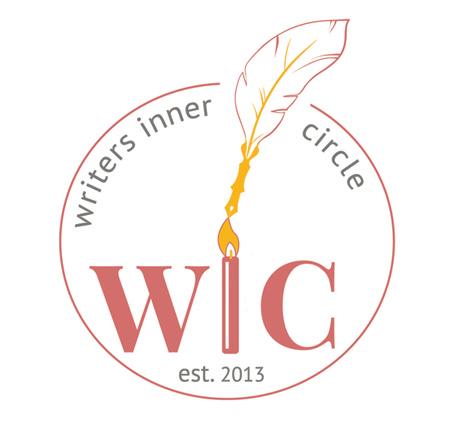 WIC_Logo_FINAL_RGB_small.jpg