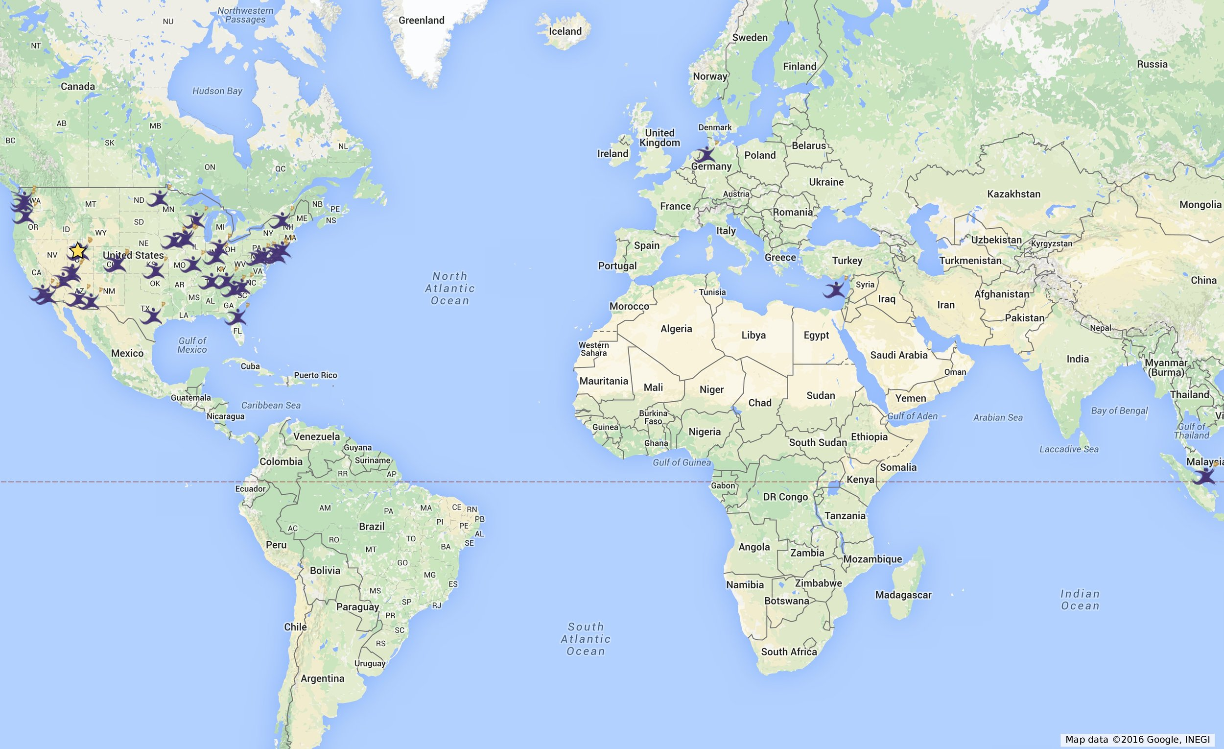 2016 Miles for Mitchell 5K - world (2016-04-21).jpg