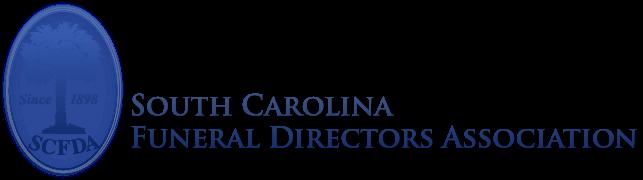 logo-wide-blue-scfda.png