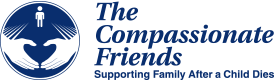 logo-the-compassionate-friends.png