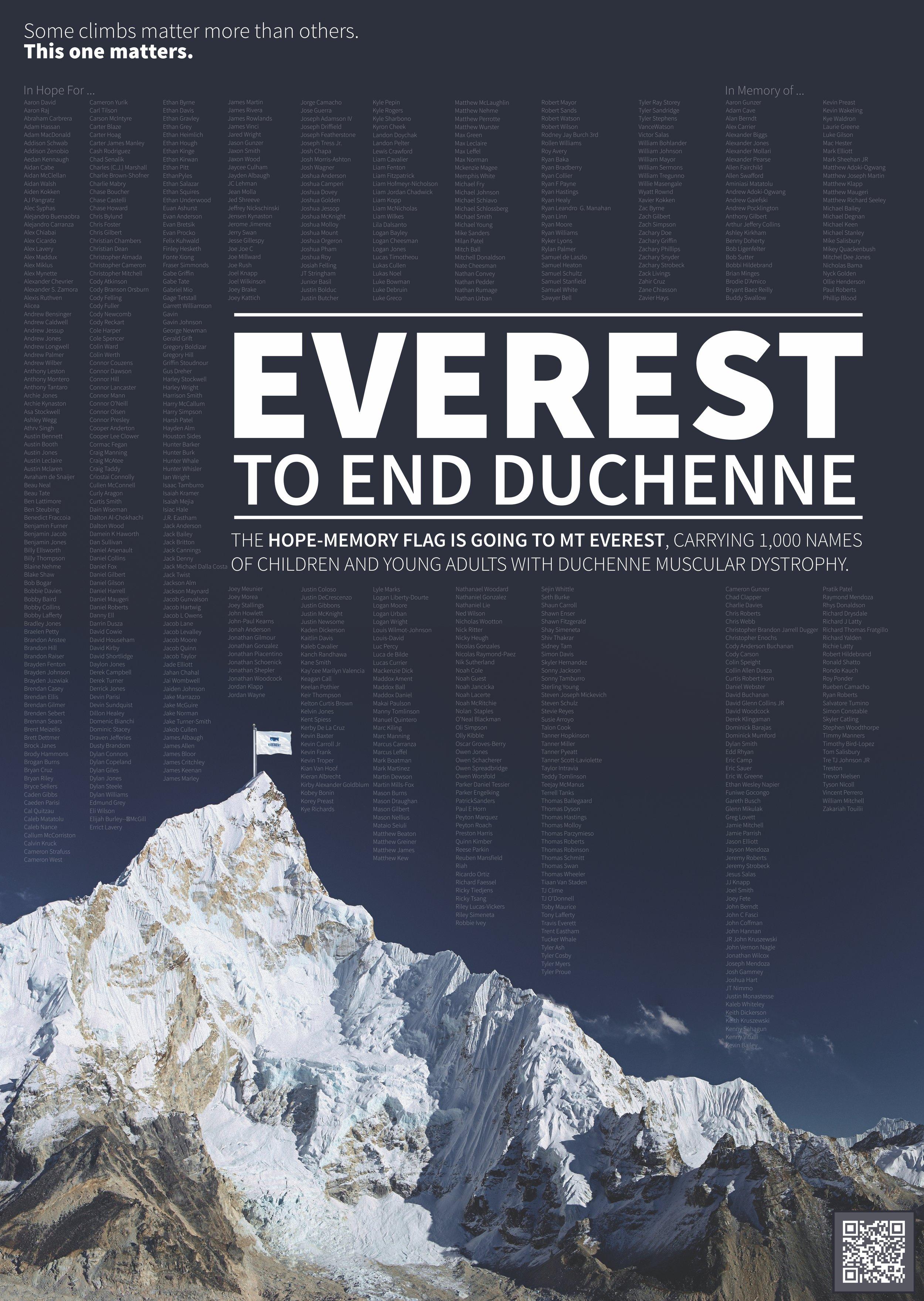 EverestPoster 3.0.jpg
