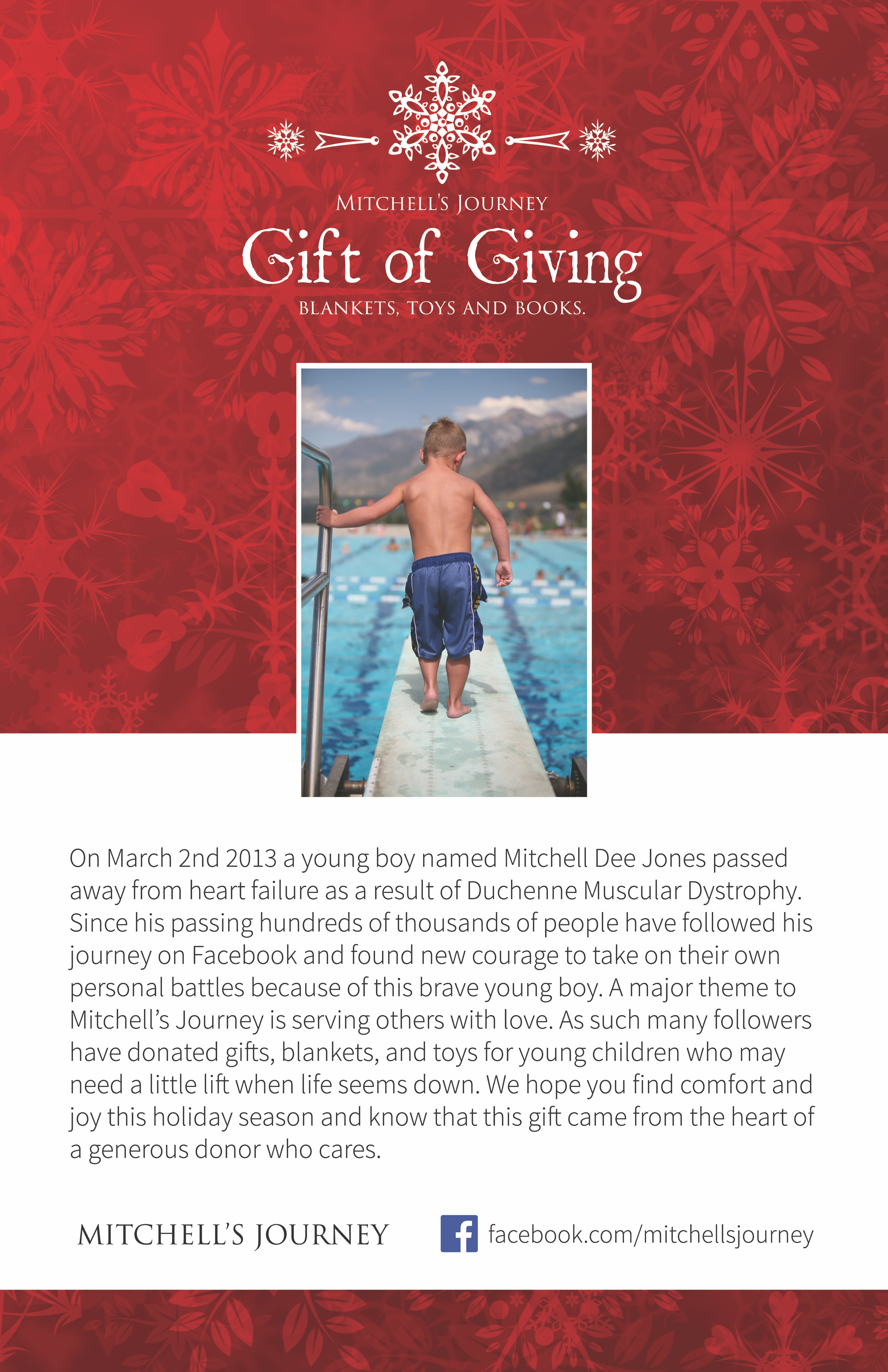 Gift of Giving 2016Card_web.png