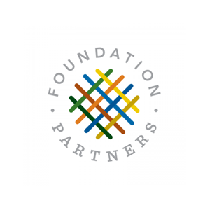 logo-foundation-partners.png