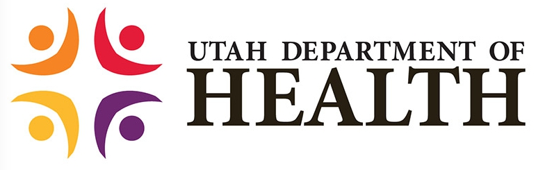 breached-utah-health-depts-security-gaps-pinpointed-showcase_image-10-a-8839.jpg