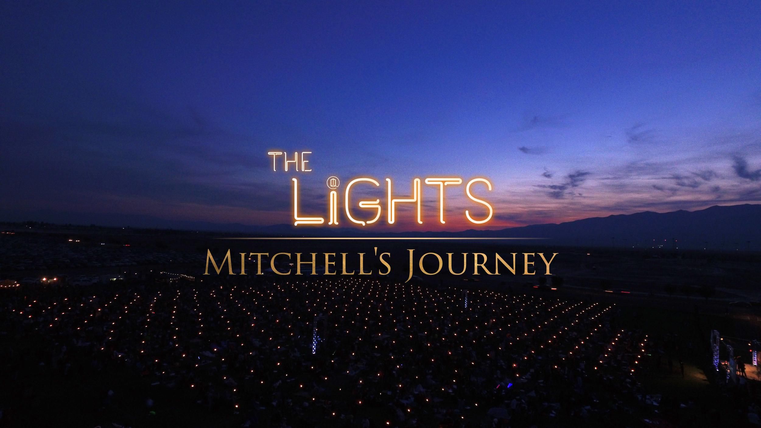 DJI_0027_Lights&Mitchell'sJourney.png