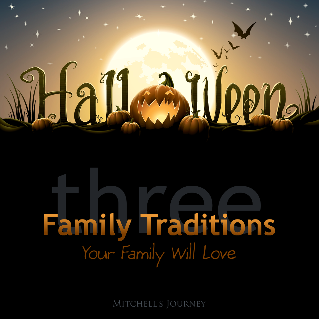 October_3 Family Traditions.png