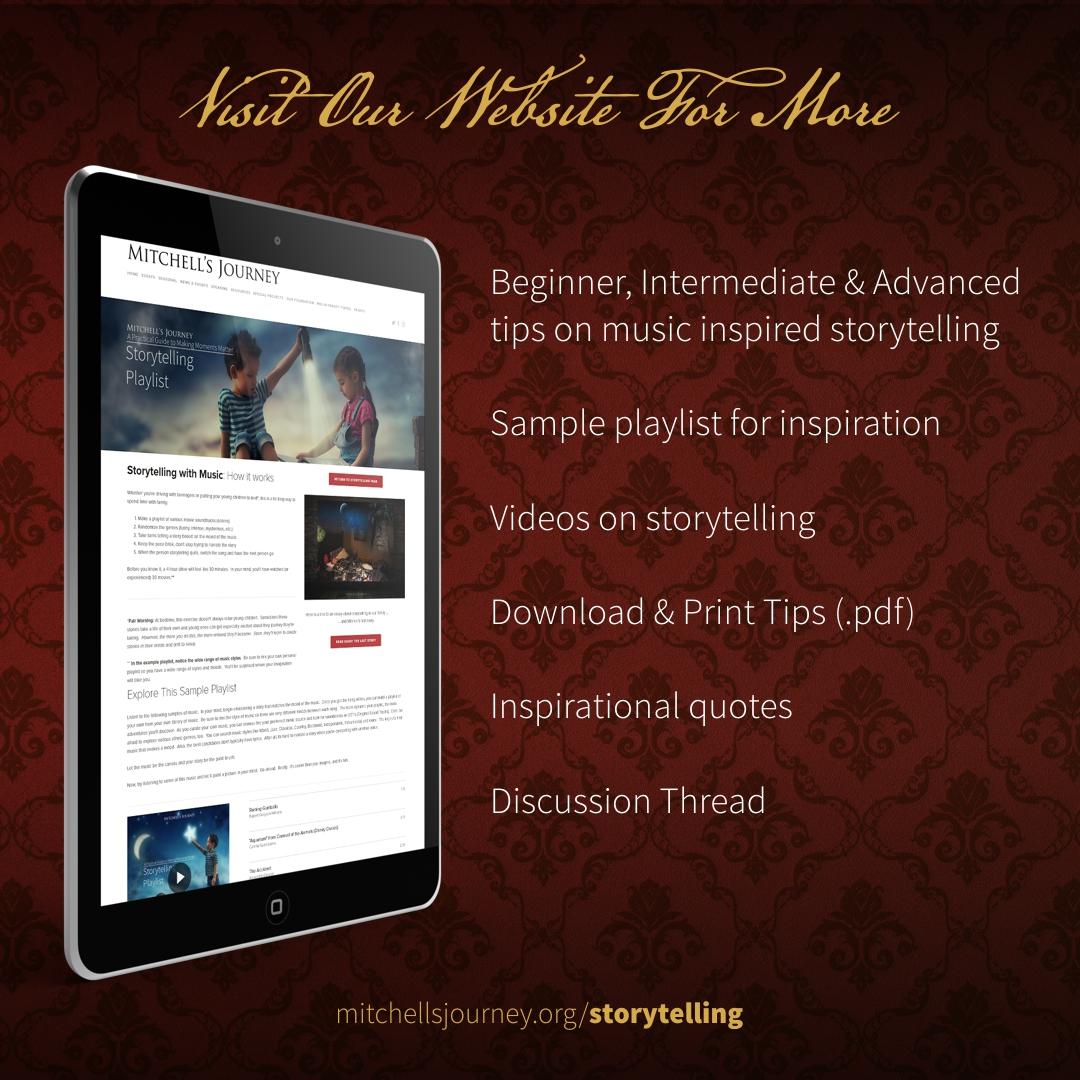 Website Visit.jpg