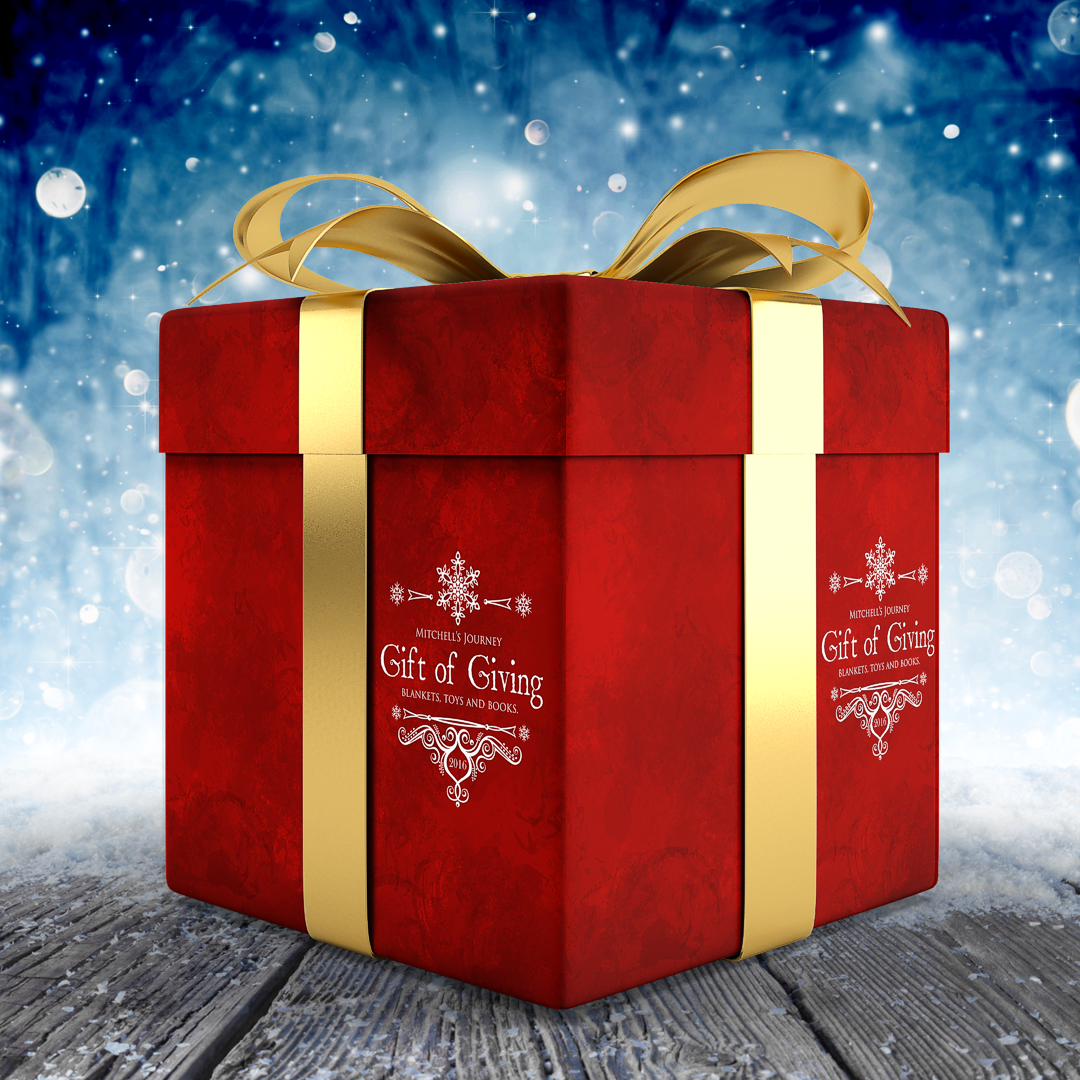 Gift of Giving4.png