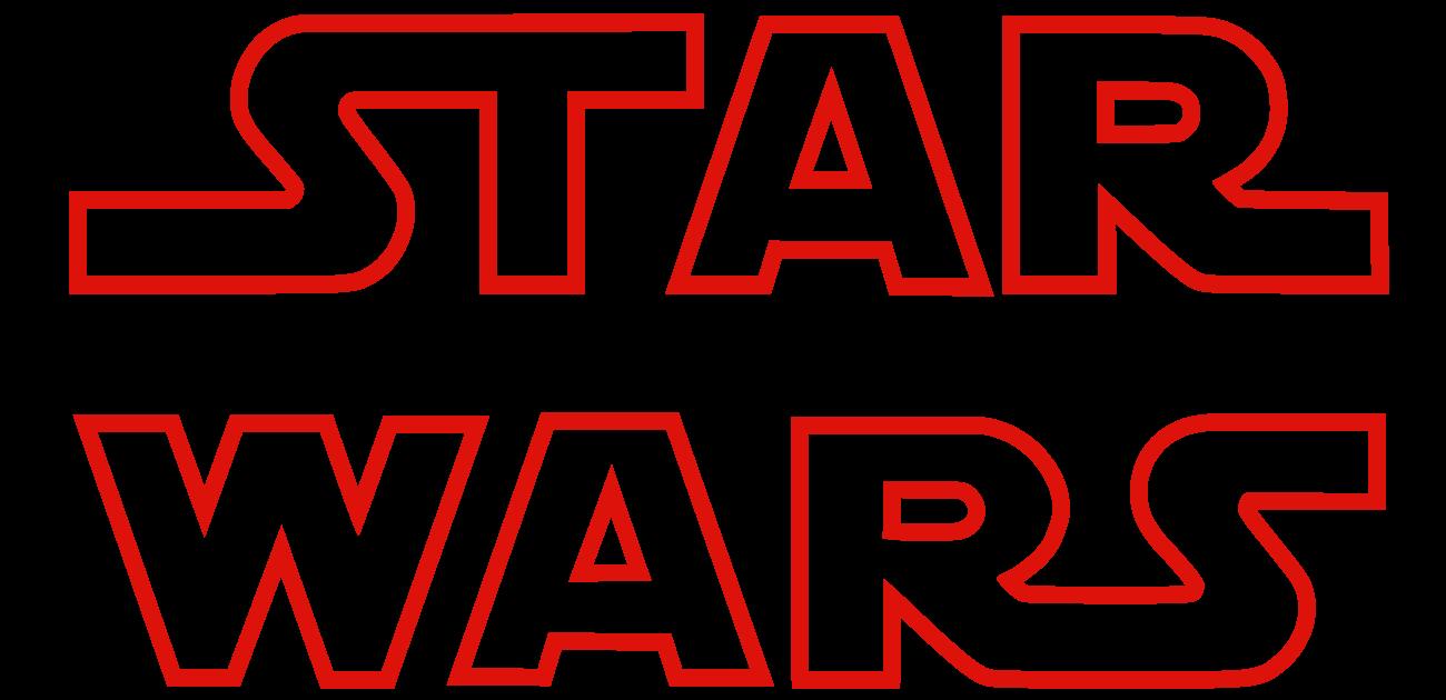 Star_Wars_-_The_Last_Jedi_logo.png