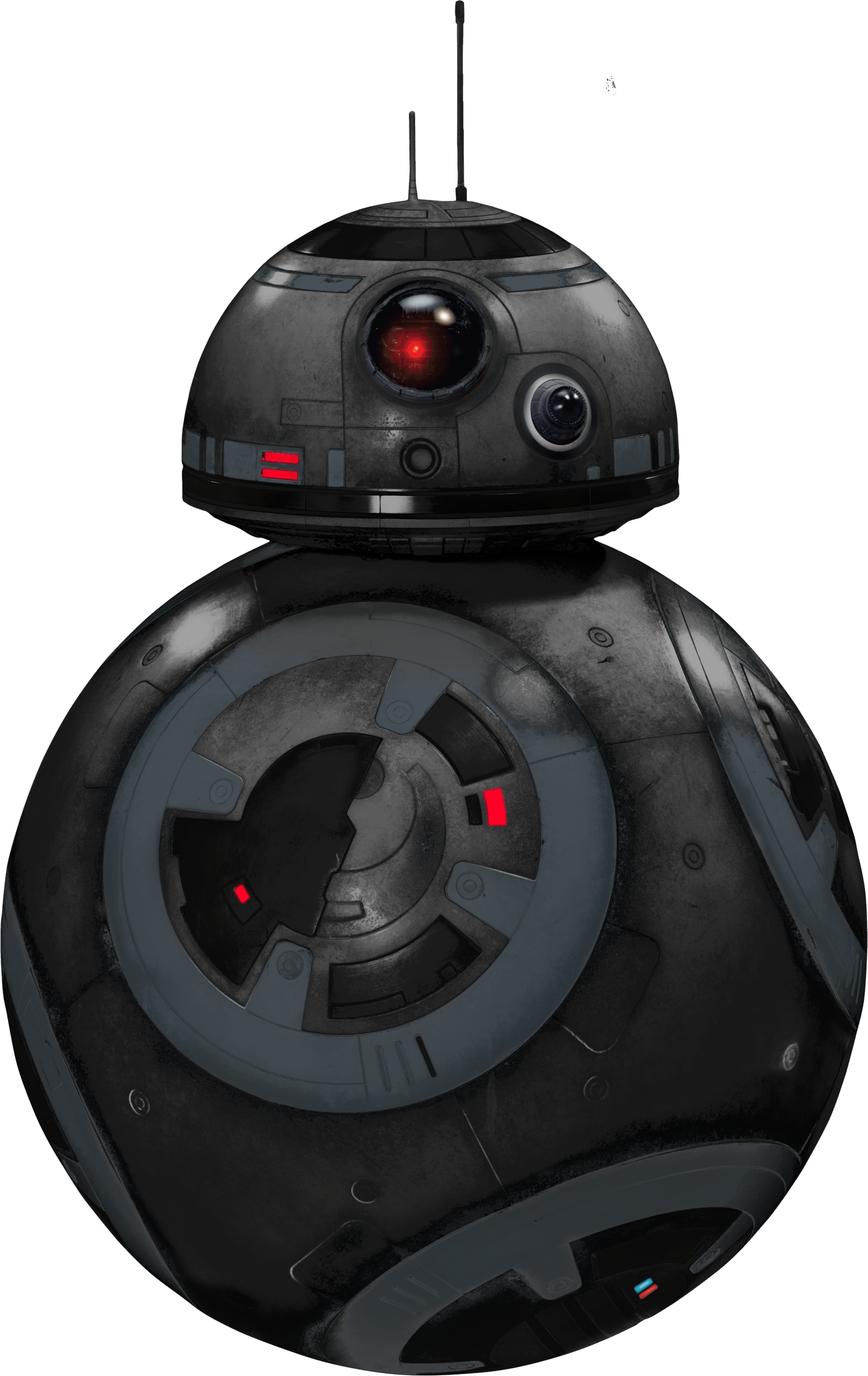 bb-9e-star-wars-ep8-the-last-jedi-characters-cut-out-with-transparent-background.png