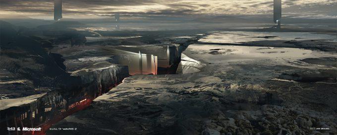 halo-wars-2-concept-art-jan-urschel-env3-680x272.jpg