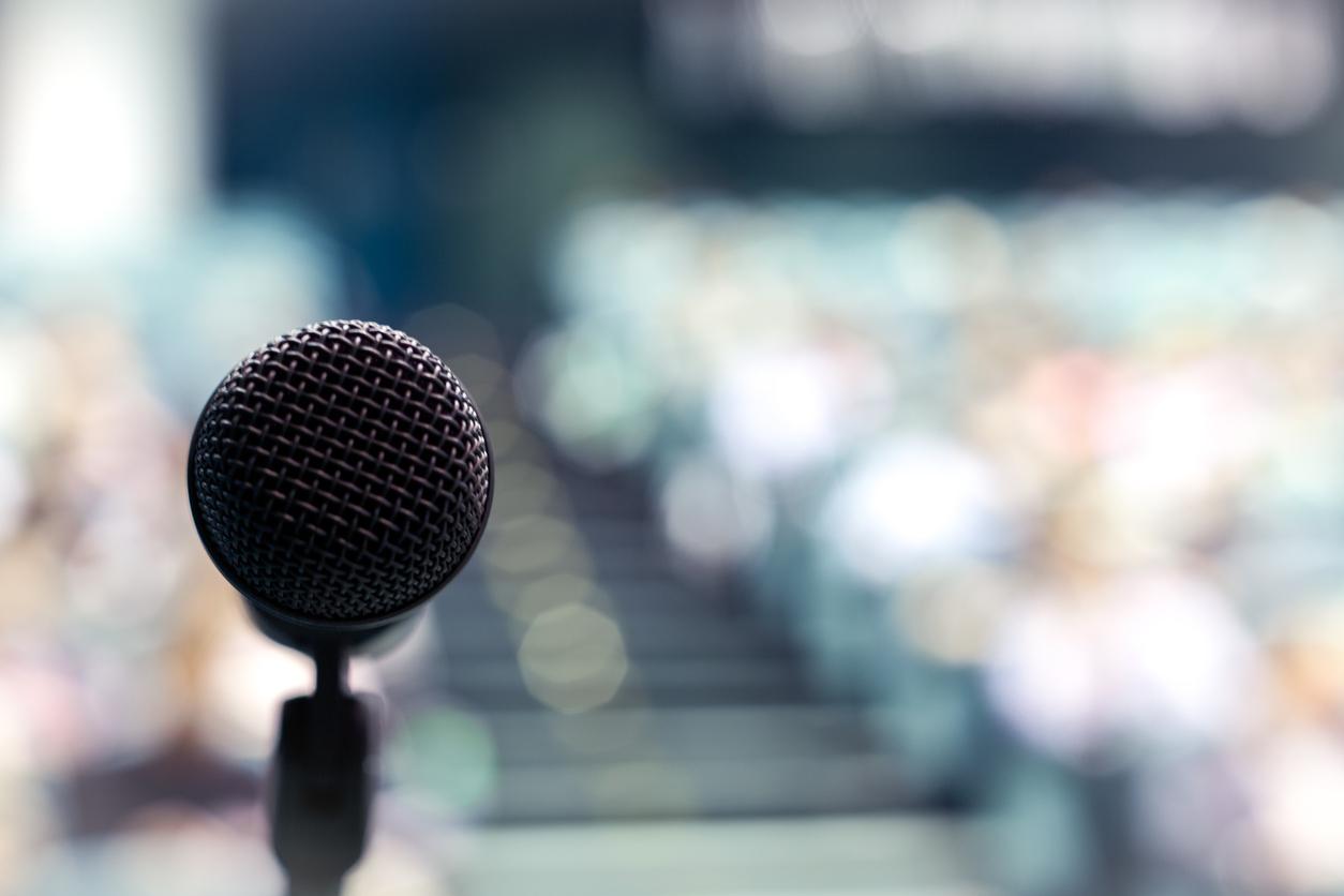 Speech-Time!-Your-Turn!-164982715_1255x837.jpeg