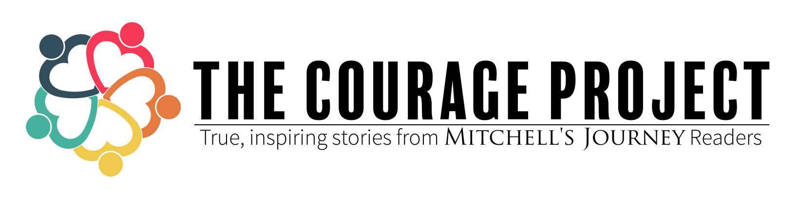 Courage Project Logo.png