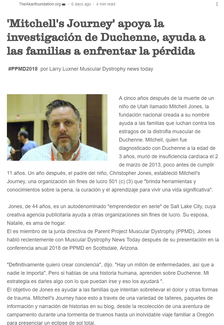 Article in Spanish.png