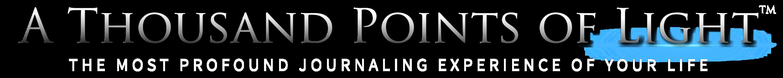 TPL_Logo_v2.png