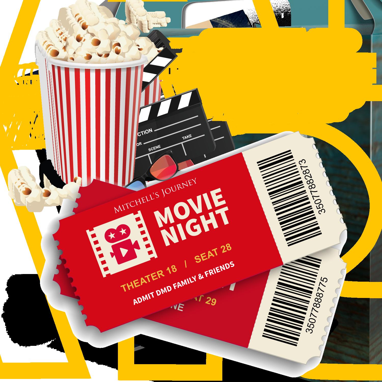 HopeKit_5x5_Movie Night_v2.png