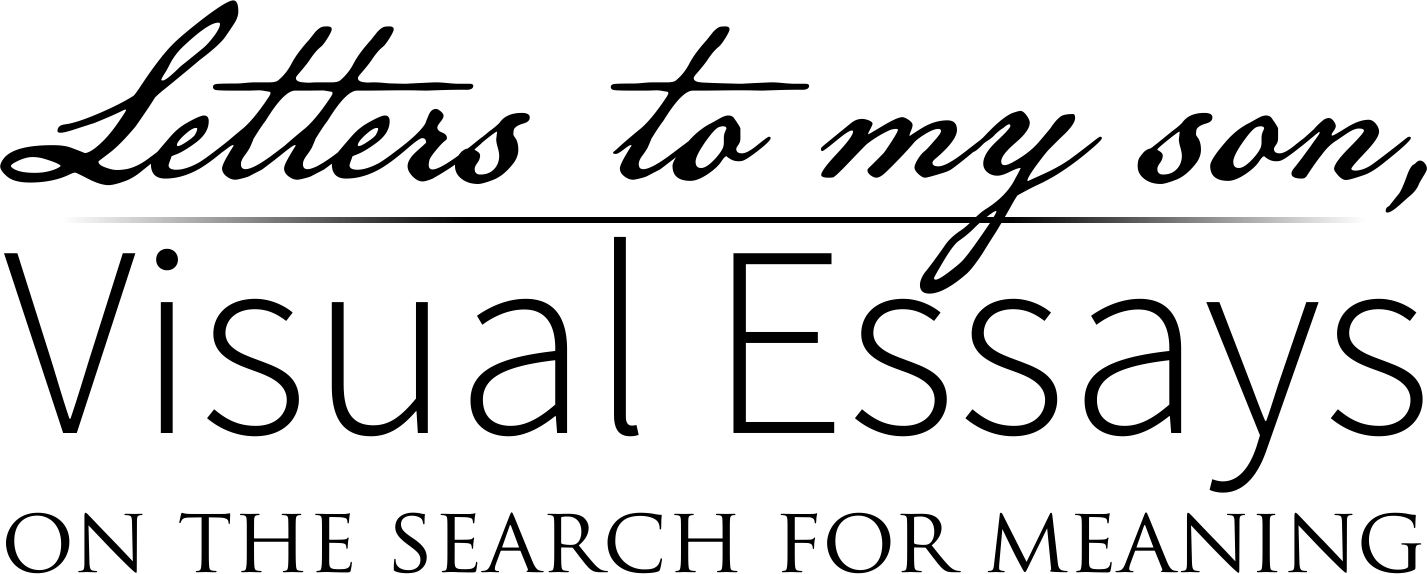 LTMS_Logo.png