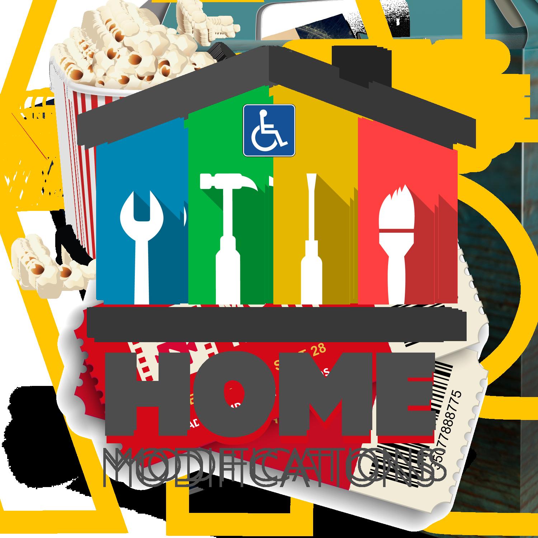 HopeKit_5x5_Home Modifications.png