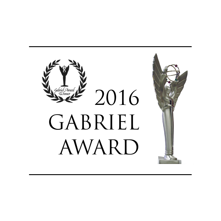 Gabriel Award.png