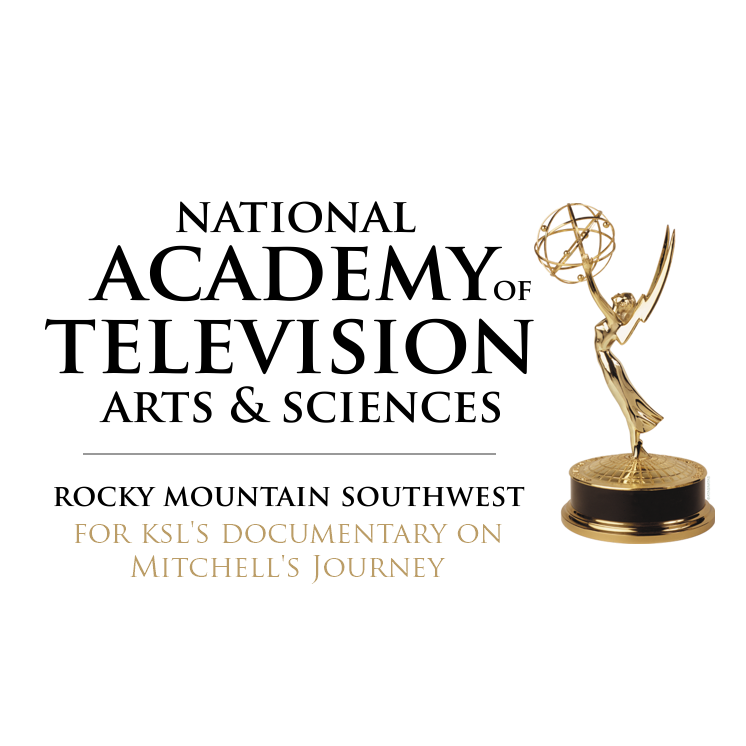 Rocky Mountain Emmy.png