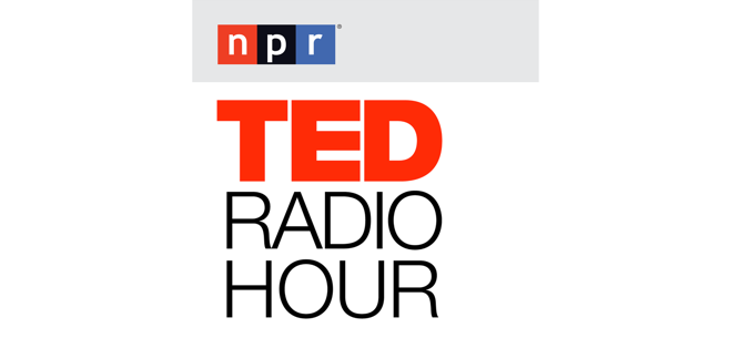 NPR TED RADIO HOUR_alt.png