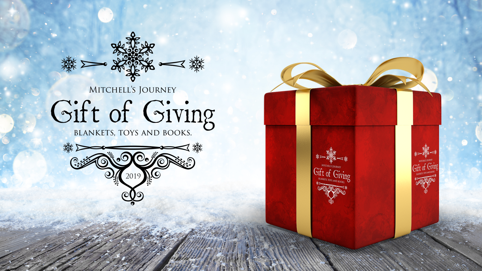 2019_Gift of Giving.png