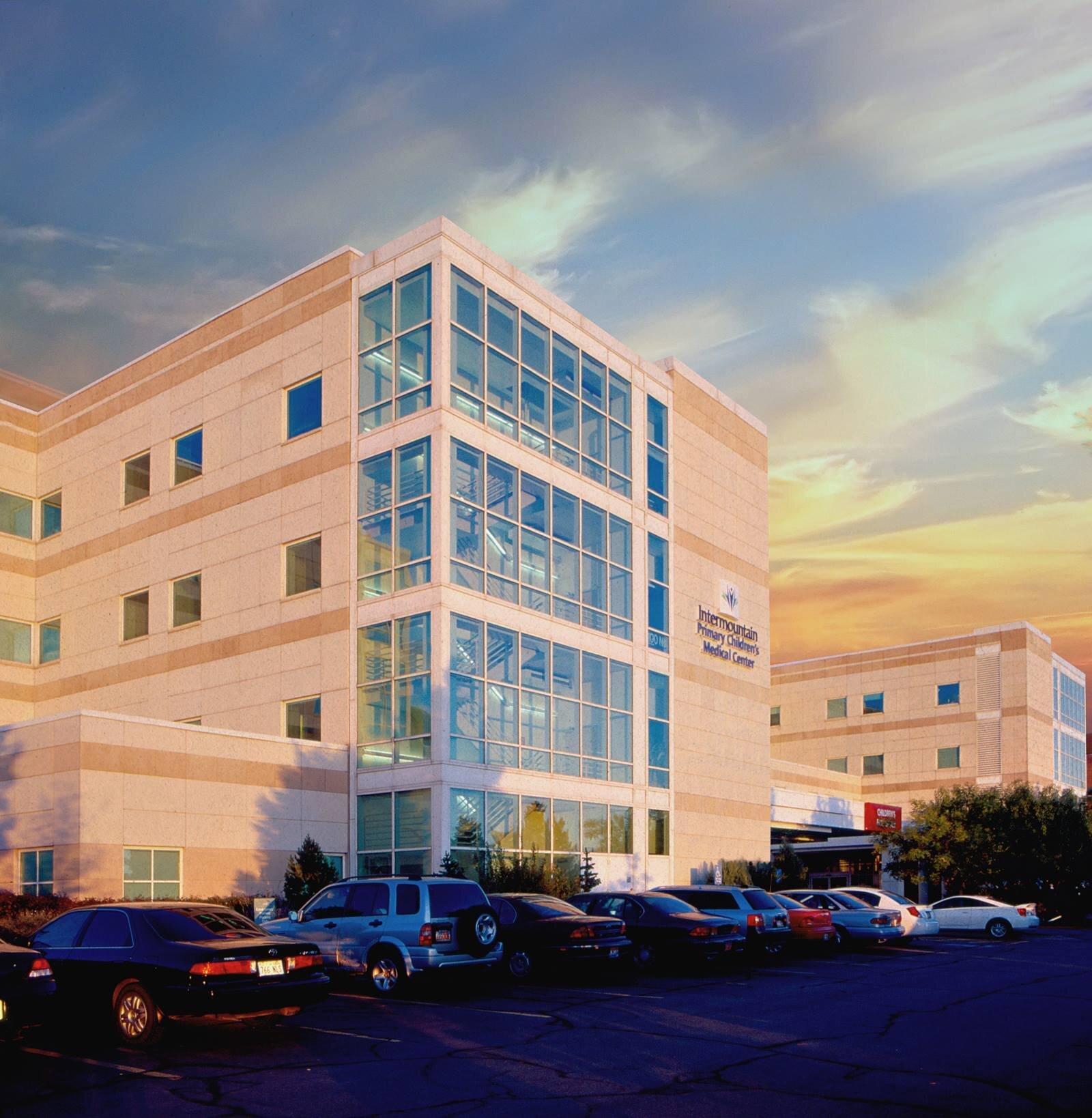 primary-childrens-hospital.jpg