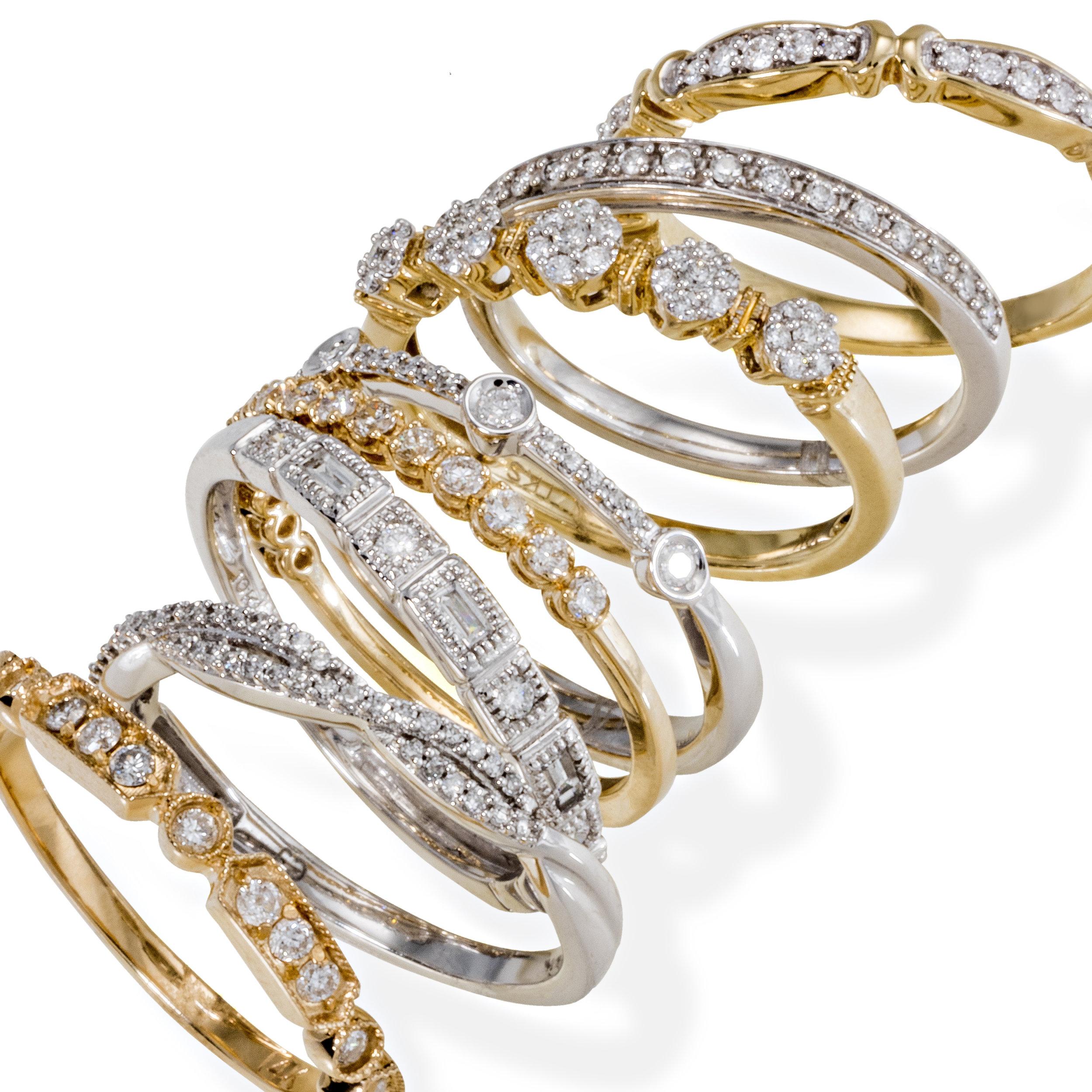 sell my jewelry clovis.jpg